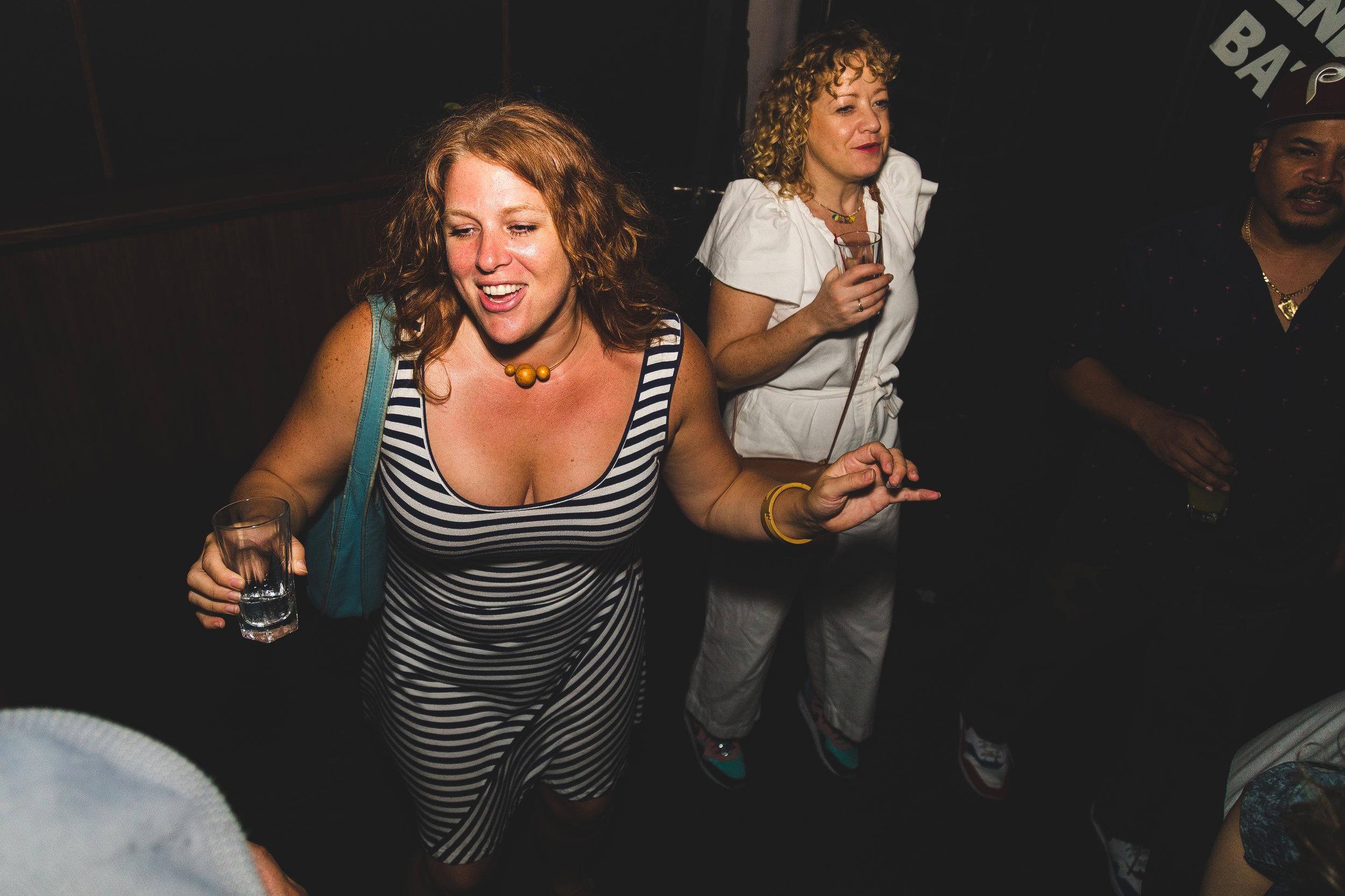 DJ 130-2019 A Party Called Rosie Perez_0166.jpg