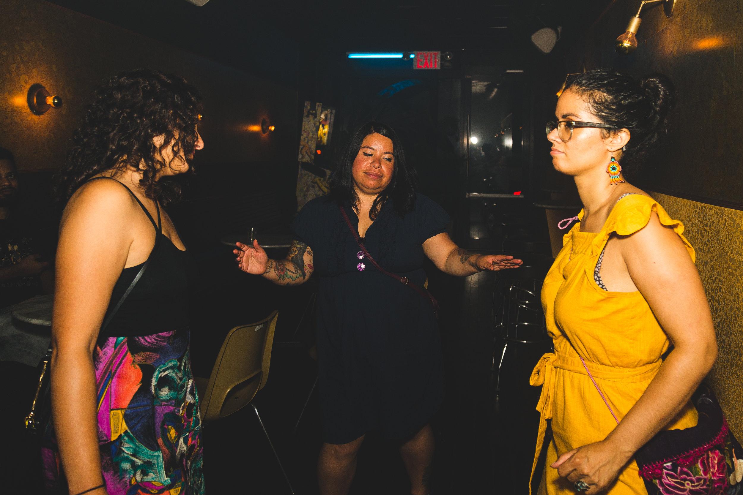 DJ 130-2019 A Party Called Rosie Perez_0140.jpg