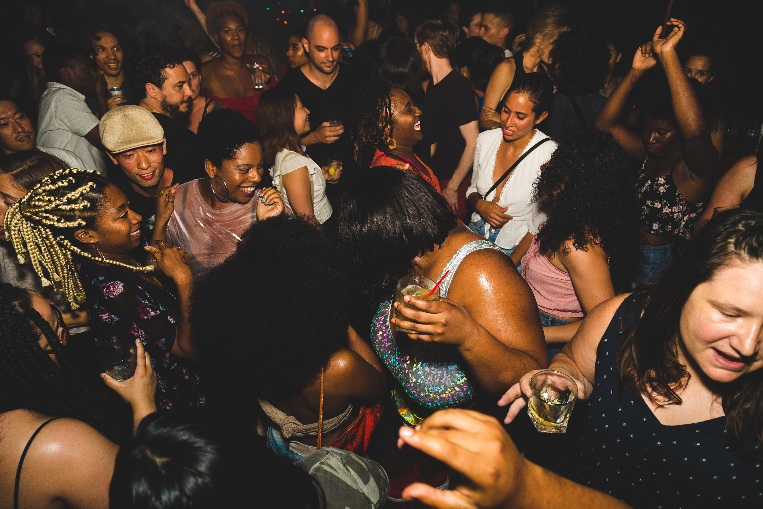 DJ 130-2019 A Party Called Rosie Perez_0061.jpg