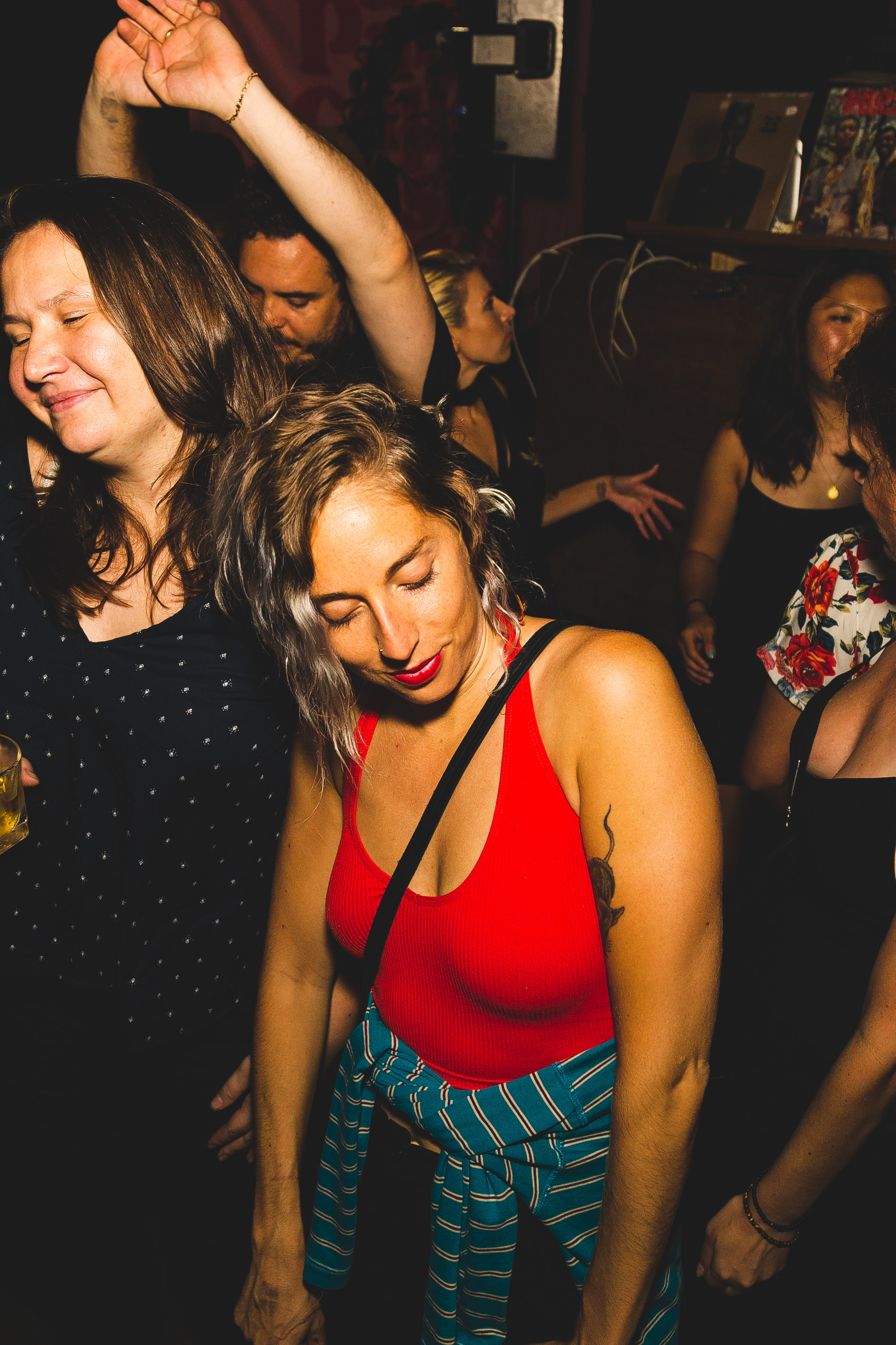 DJ 130-2019 A Party Called Rosie Perez_0019.jpg
