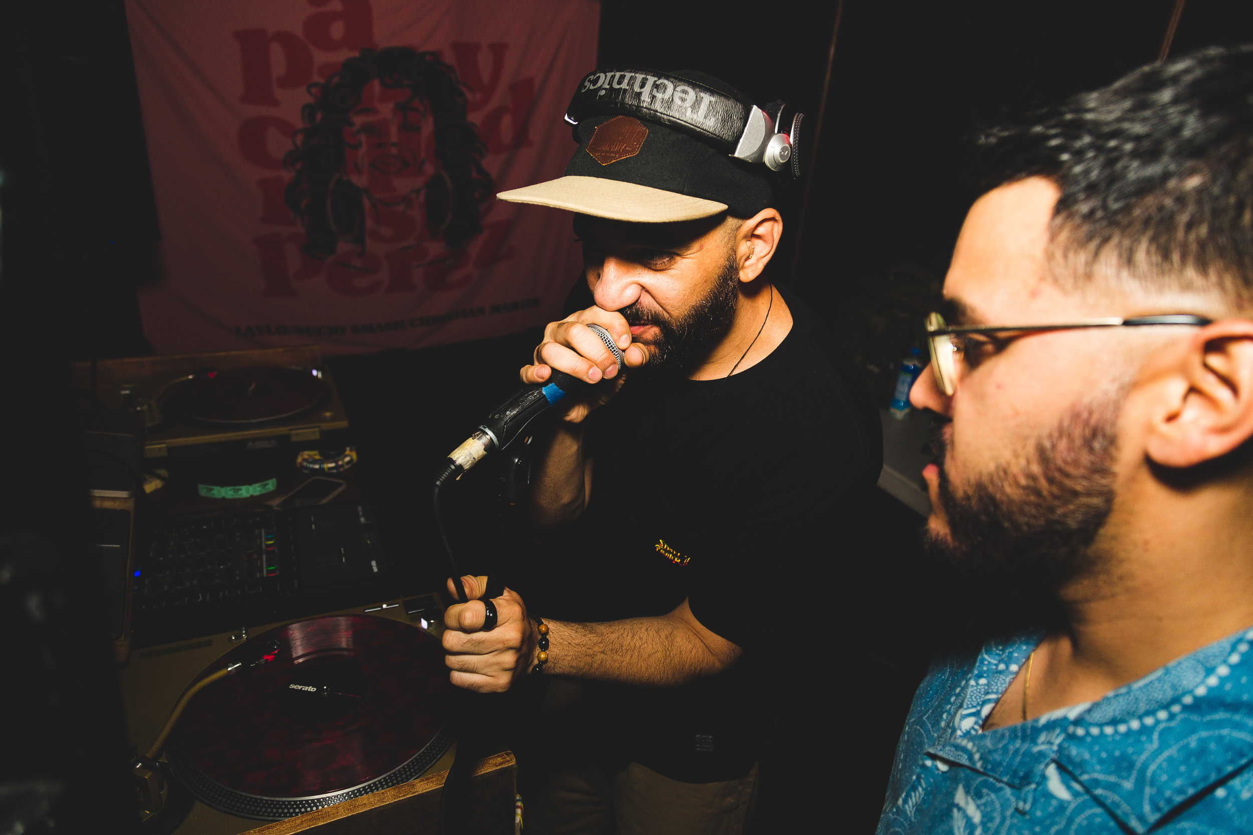 DJ 130-2019 A Party Called Rosie Perez_0002.jpg