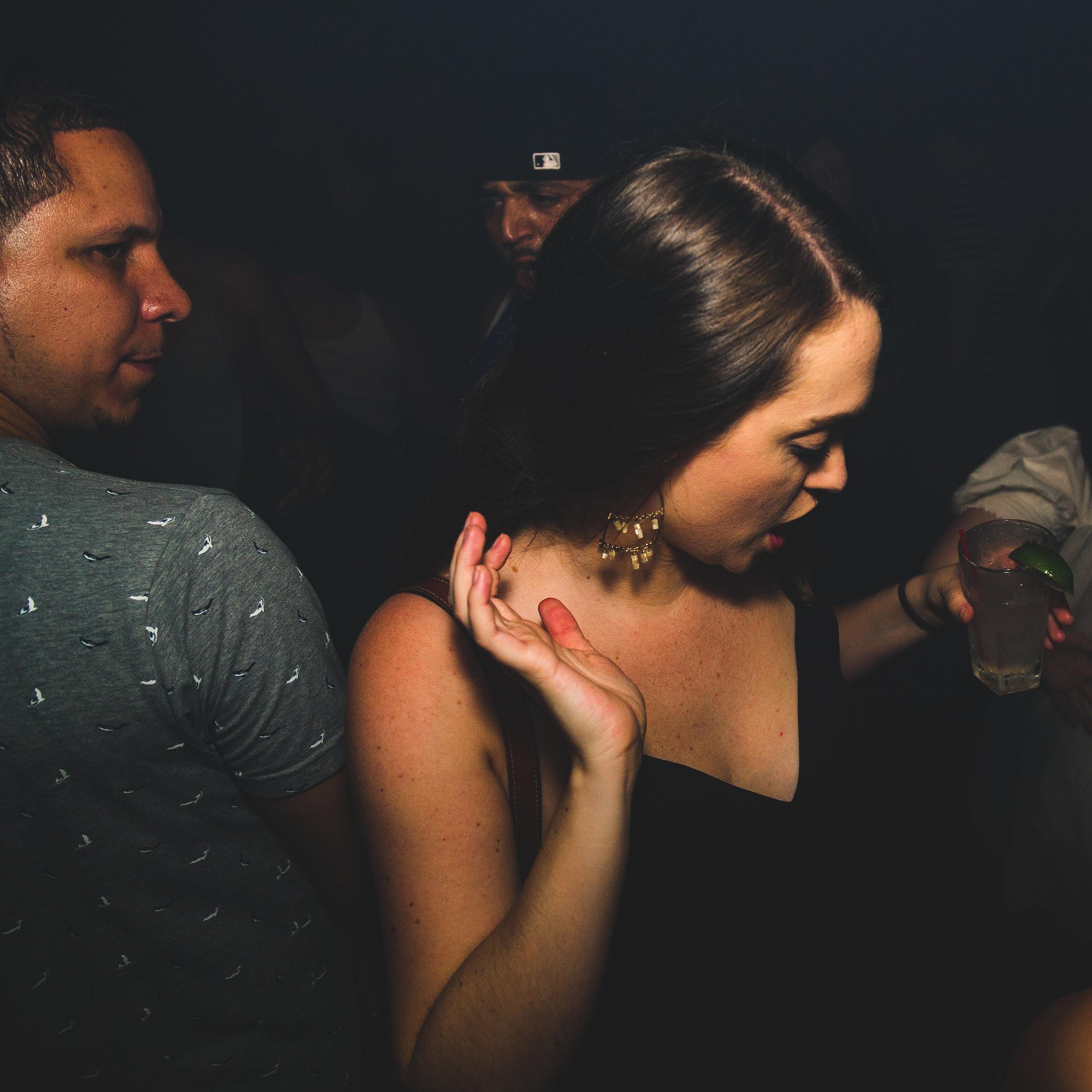 DJ 130-2019 A Party Called Rosie Perez_0109.jpg
