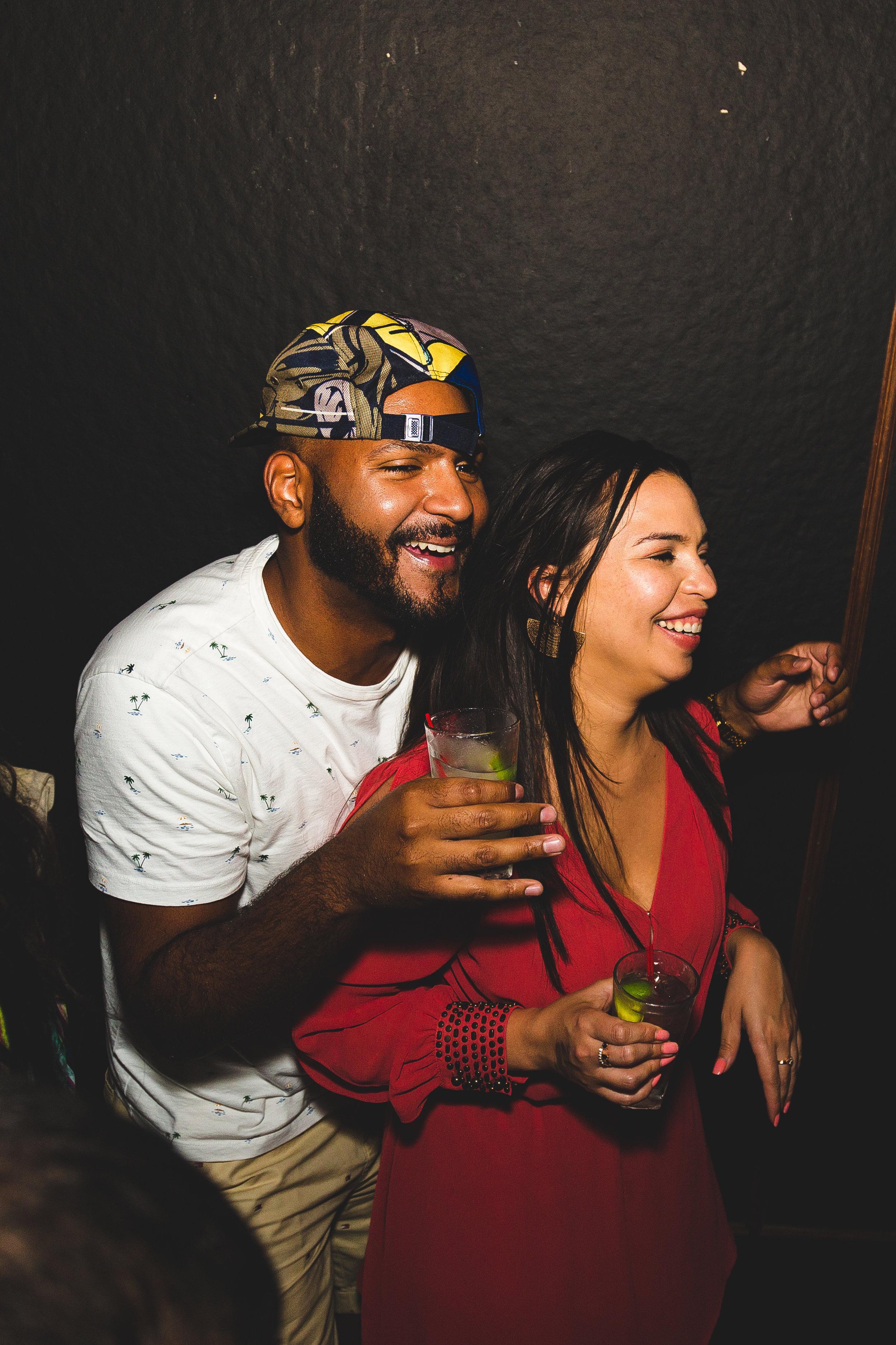DJ 130-2019 A Party Called Rosie Perez_0016.jpg