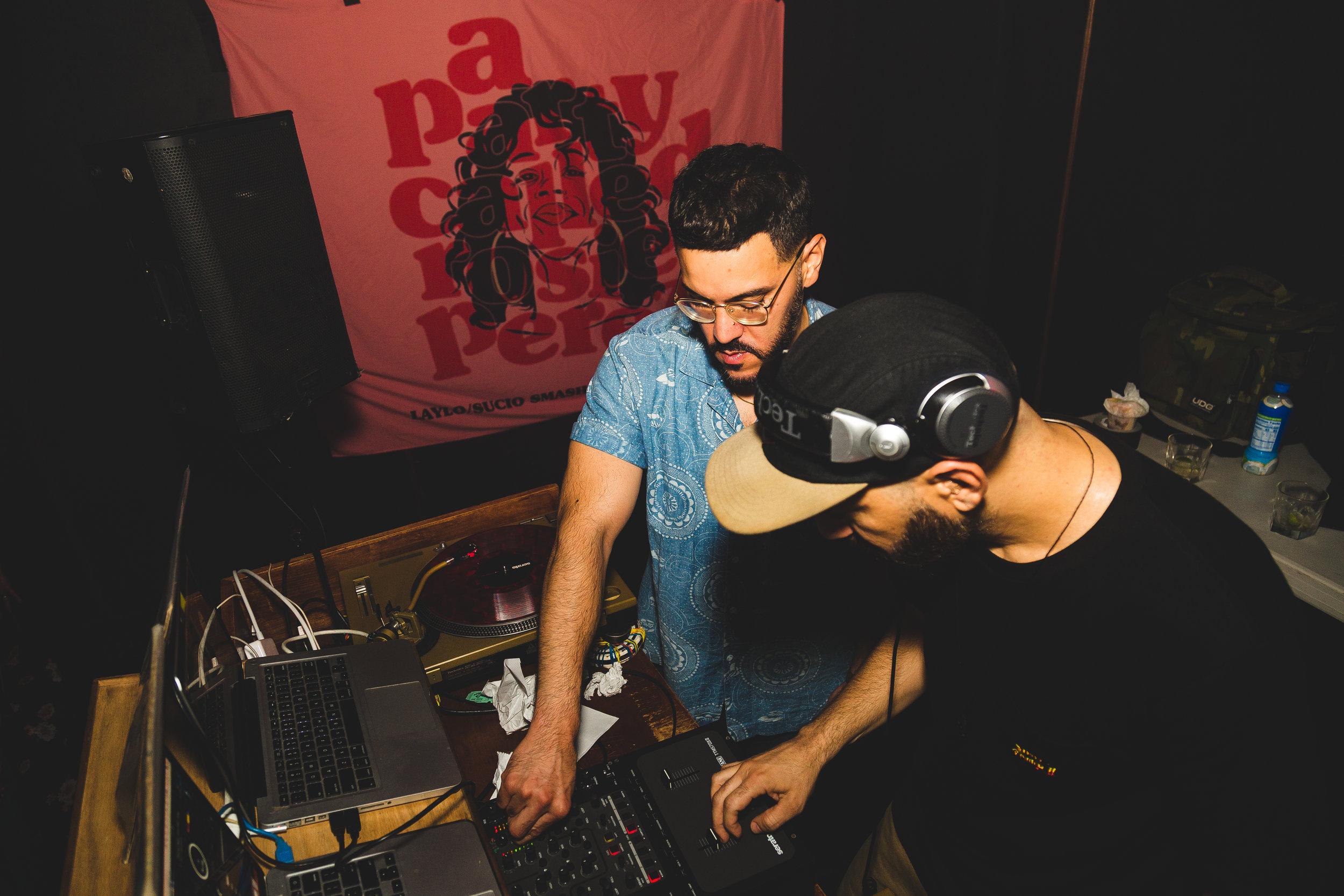 DJ 130-2019 A Party Called Rosie Perez_0165.jpg