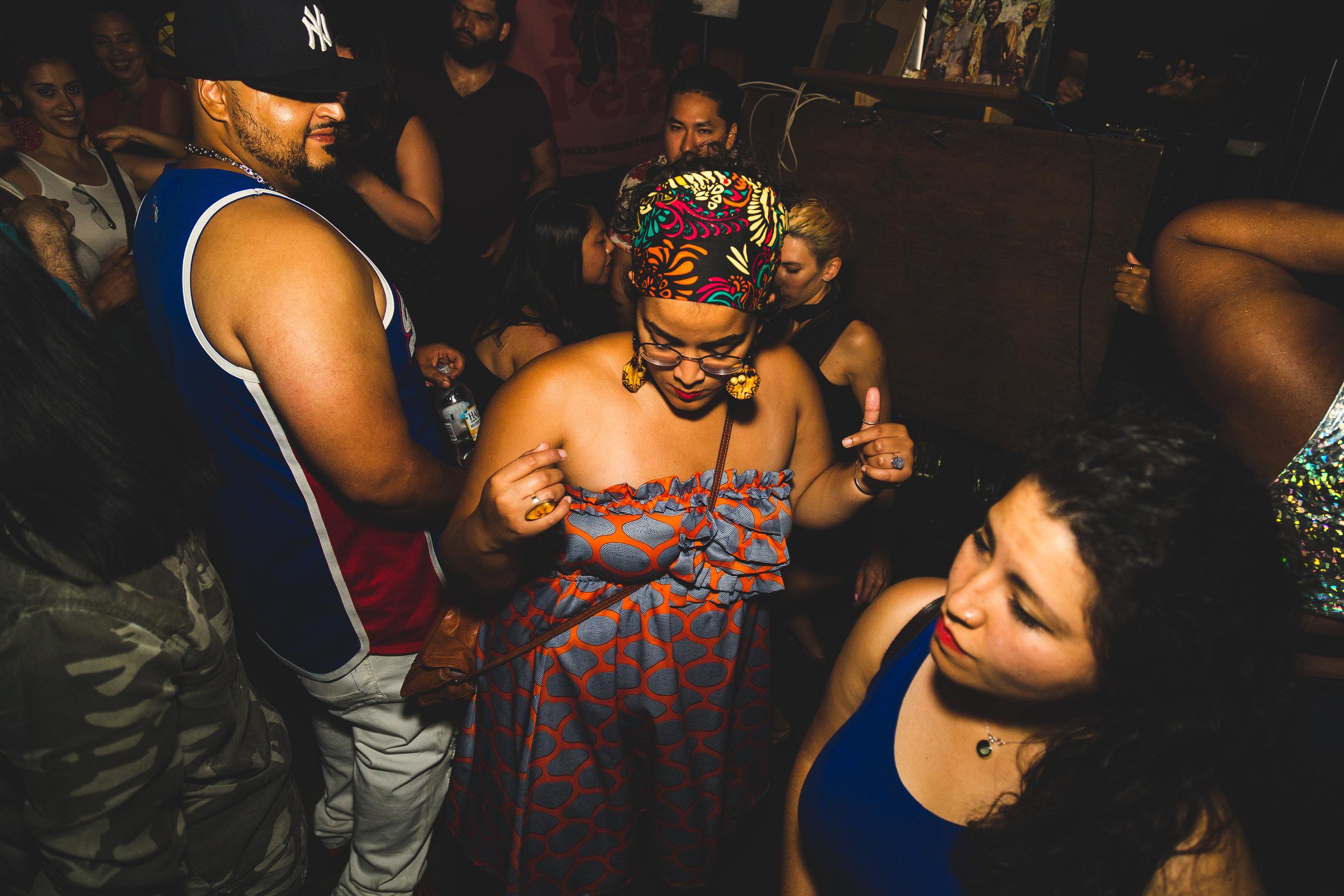DJ 130-2019 A Party Called Rosie Perez_0077.jpg