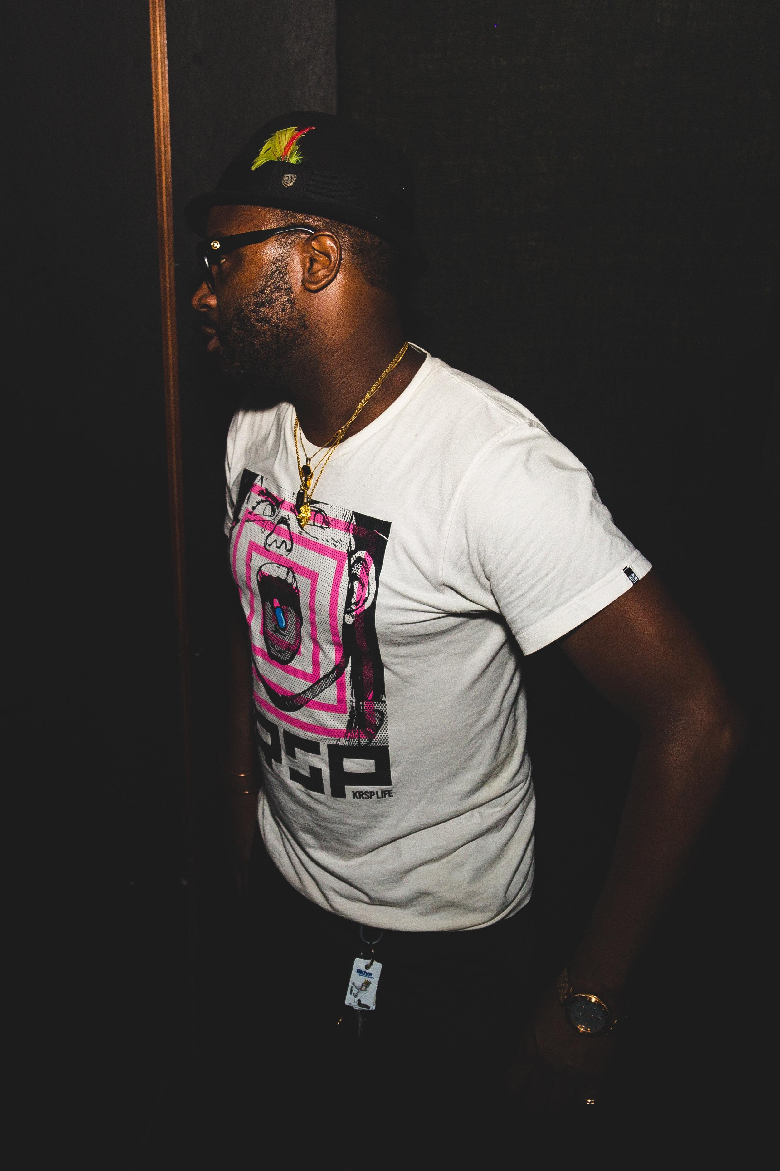 DJ 130-2019 A Party Called Rosie Perez_0001.jpg