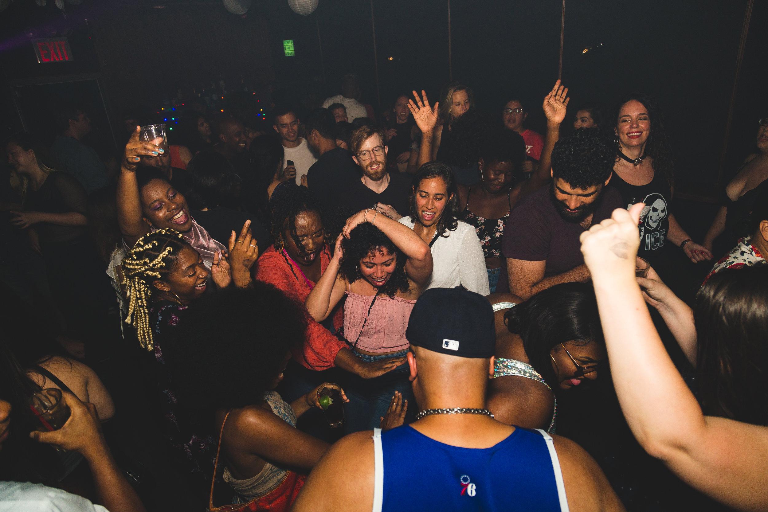 DJ 130-2019 A Party Called Rosie Perez_0040.jpg