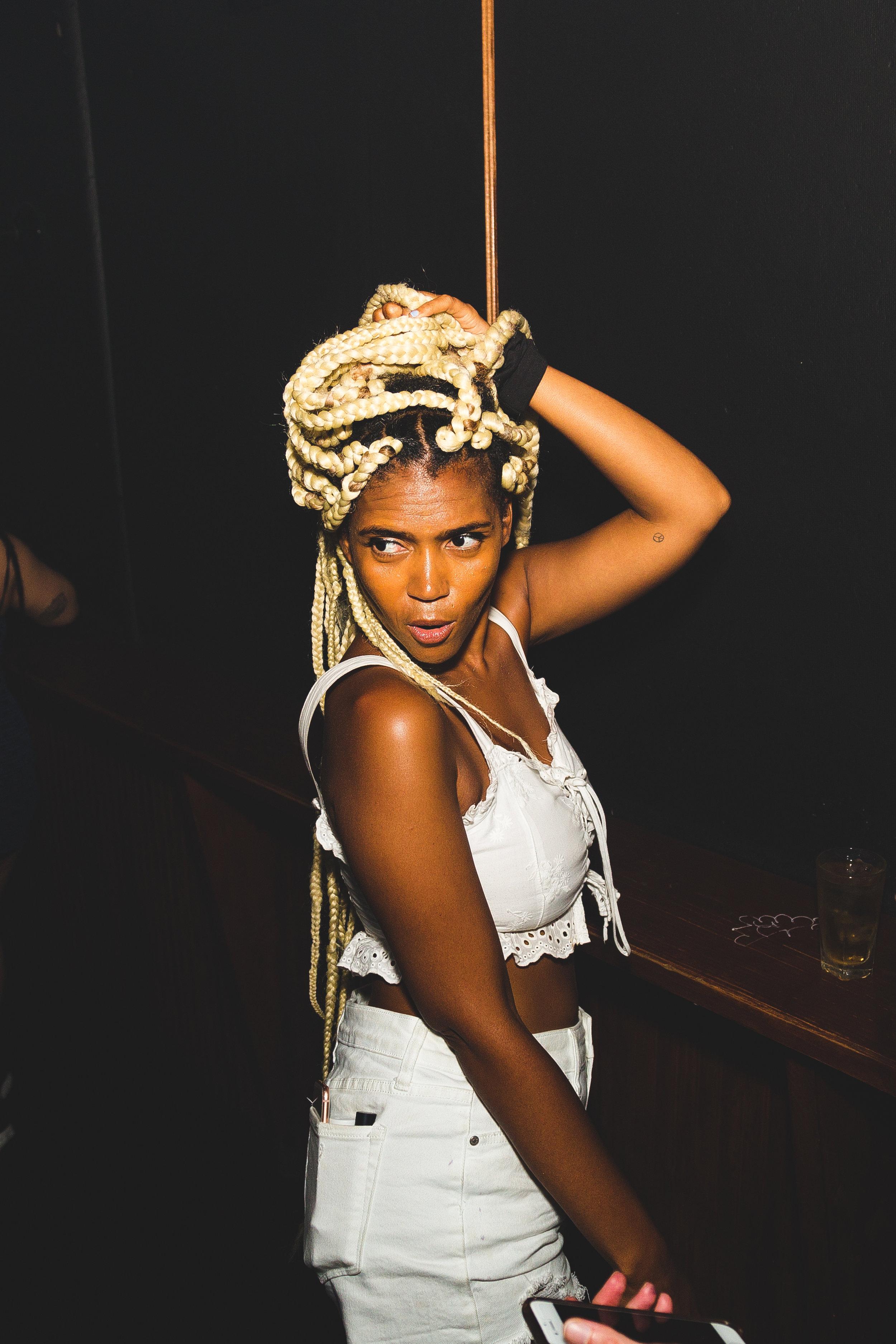 DJ 130-2019 A Party Called Rosie Perez_0068.jpg