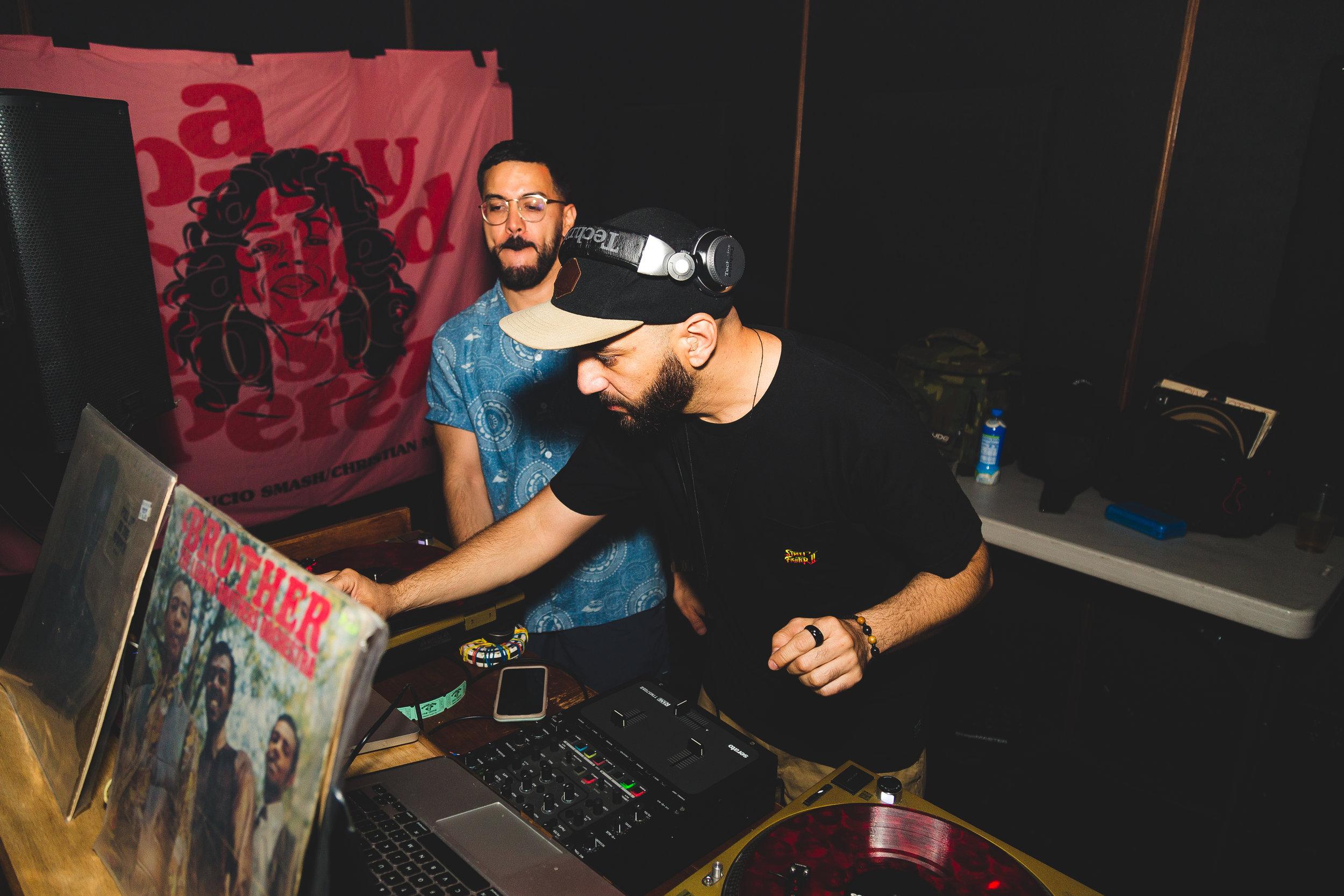 DJ 130-2019 A Party Called Rosie Perez_0005.jpg