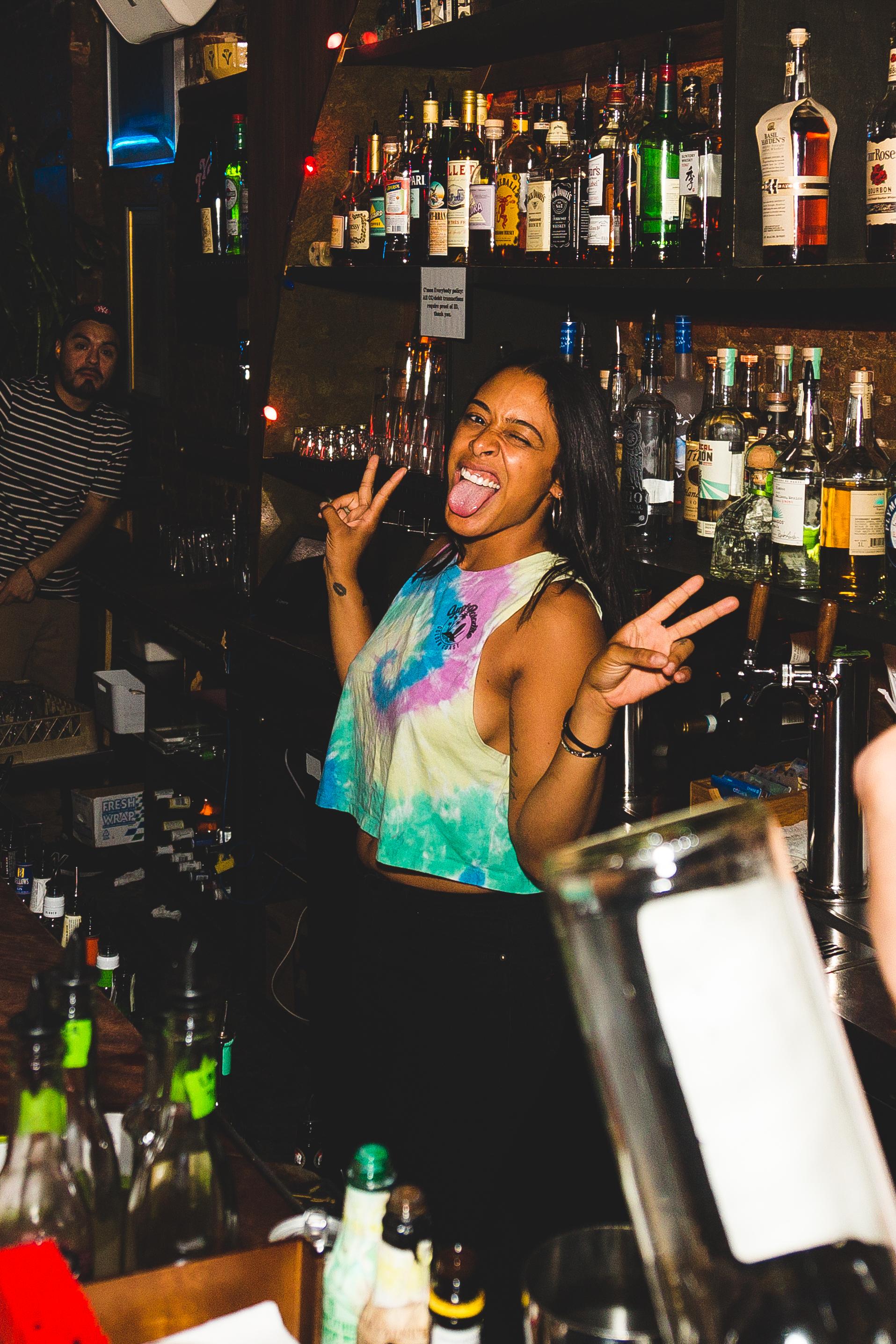 DJ 130-2019 A Party Called Rosie Perez_0105.jpg