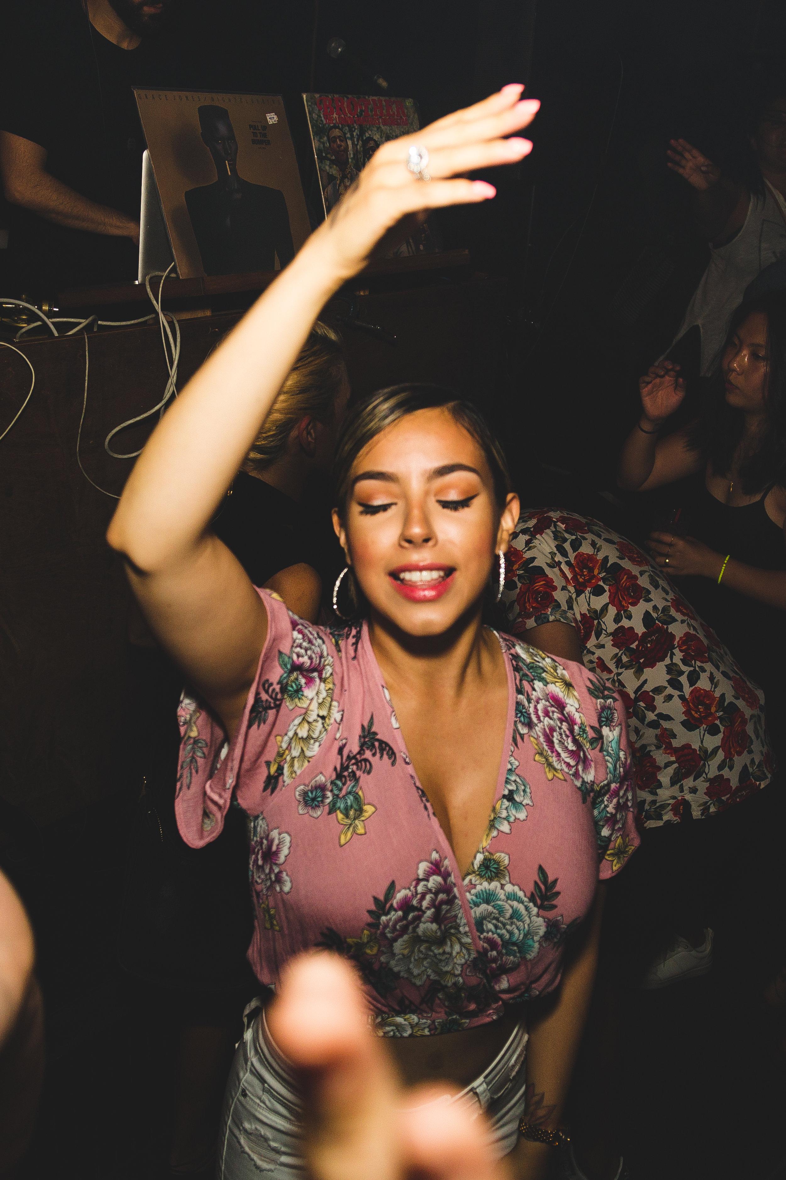 DJ 130-2019 A Party Called Rosie Perez_0025.jpg