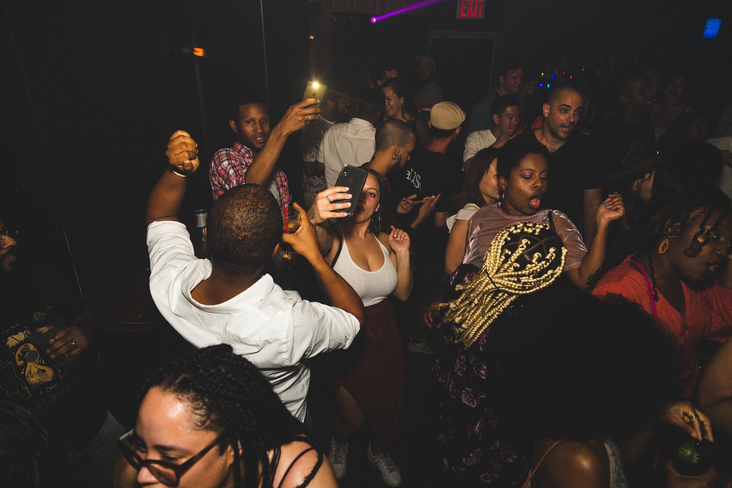 DJ 130-2019 A Party Called Rosie Perez_0044.jpg
