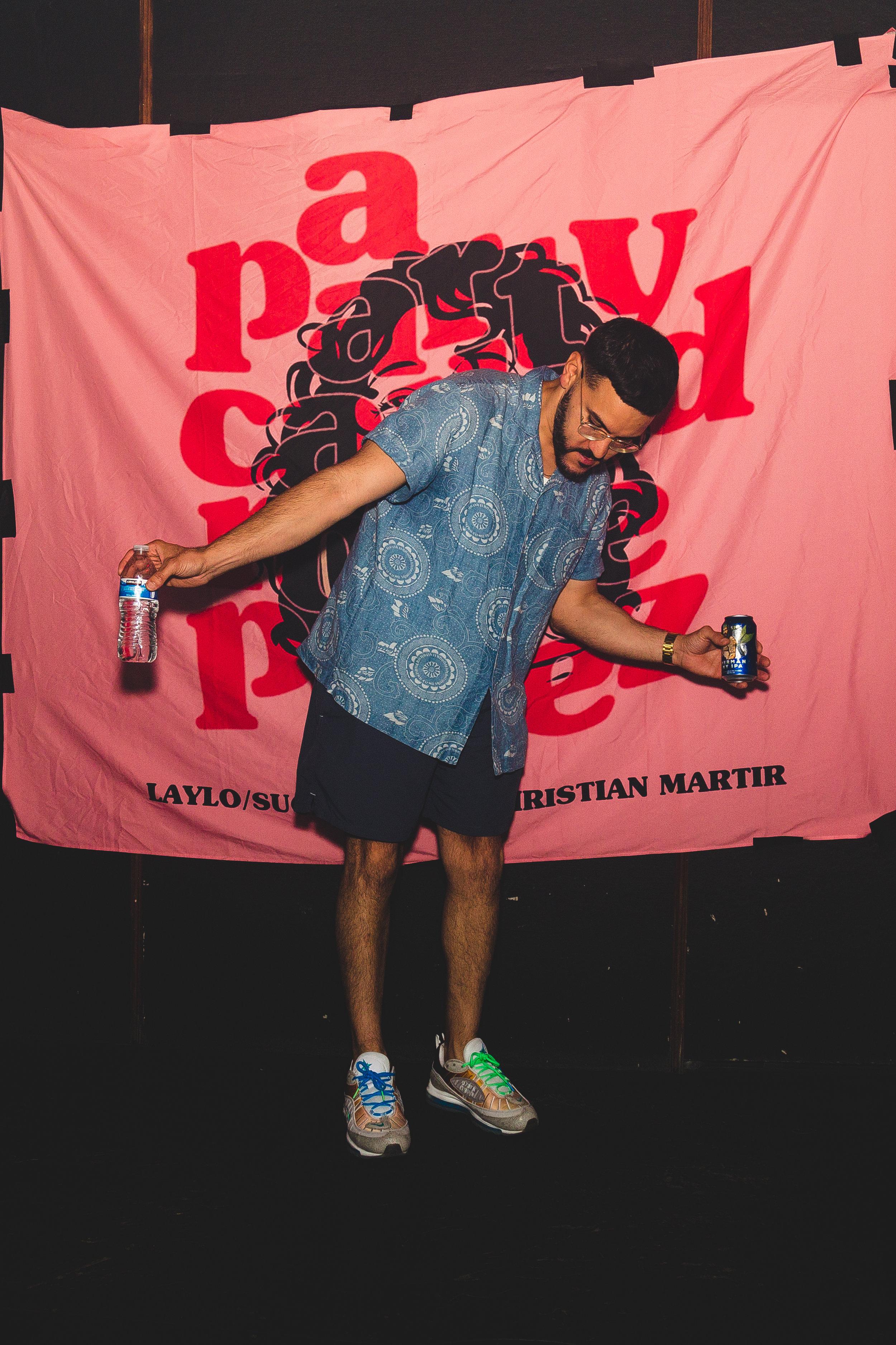 DJ 130-2019 A Party Called Rosie Perez_0052.jpg