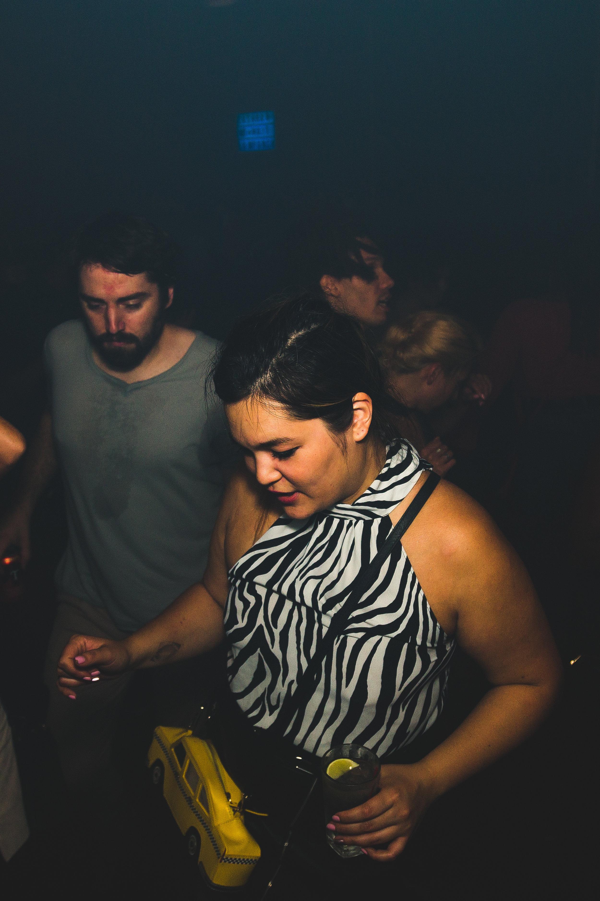 DJ 130-2019 A Party Called Rosie Perez_0117.jpg