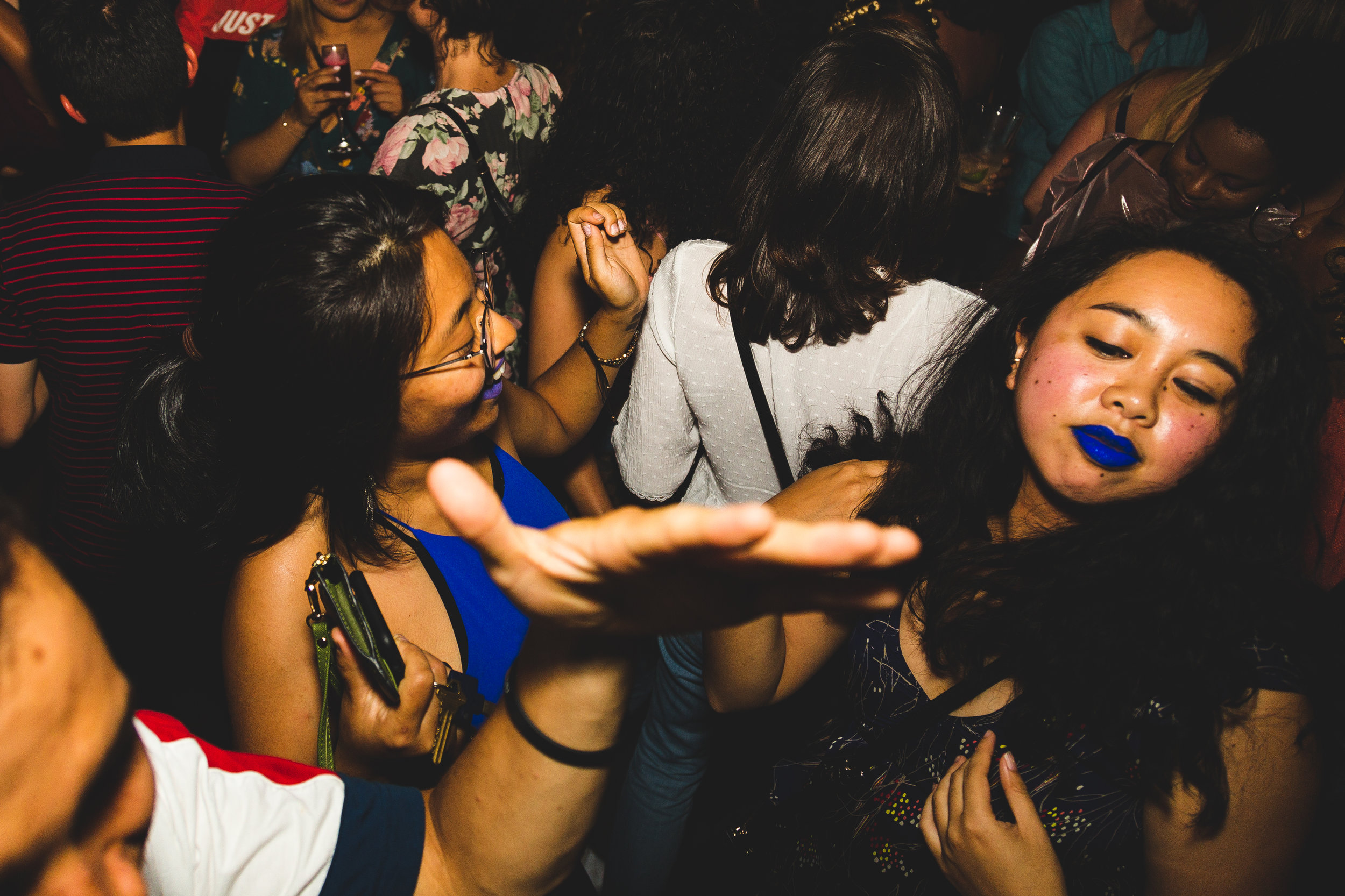 DJ 130-2019 A Party Called Rosie Perez_0014.jpg