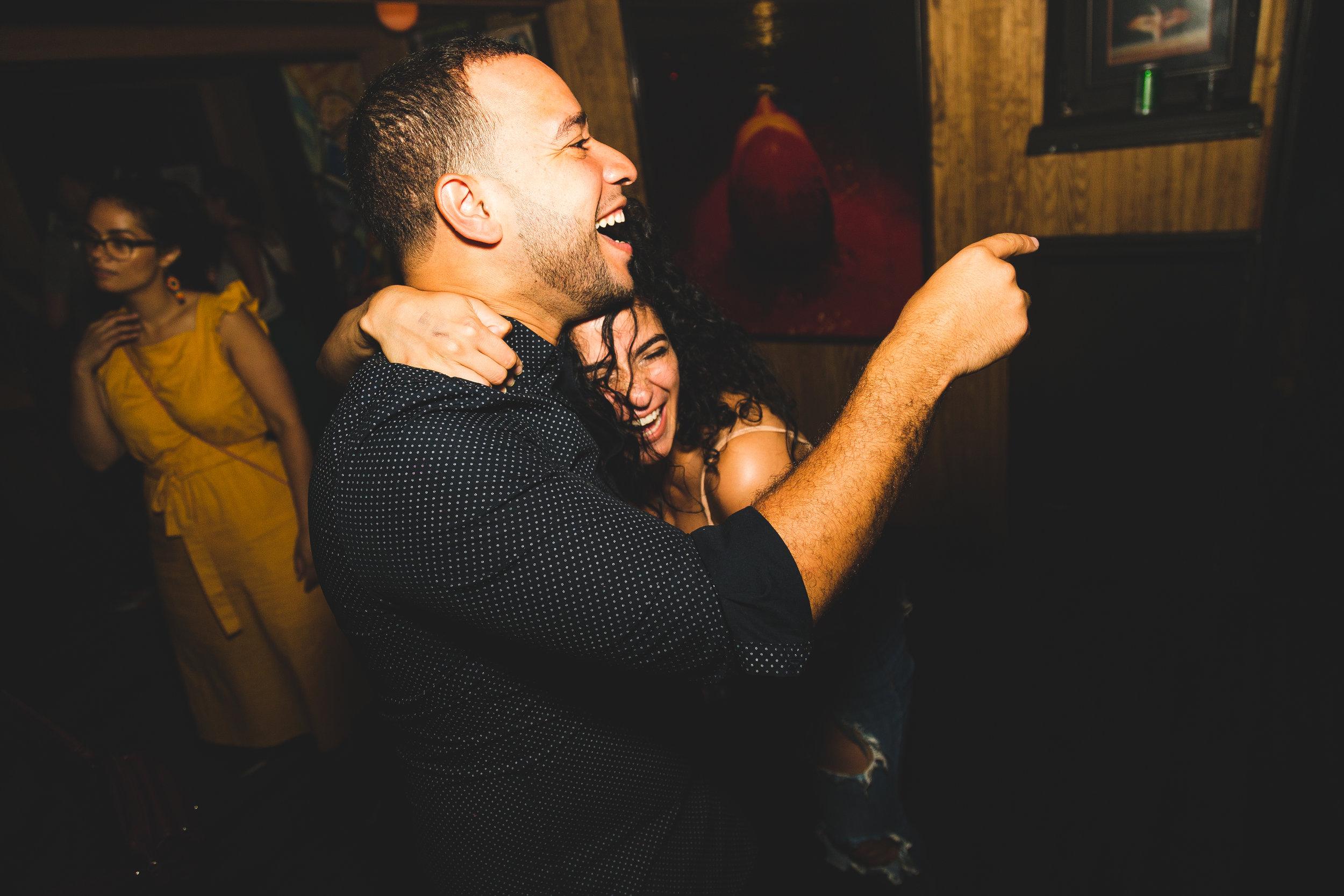 DJ 130-2019 A Party Called Rosie Perez_0139.jpg