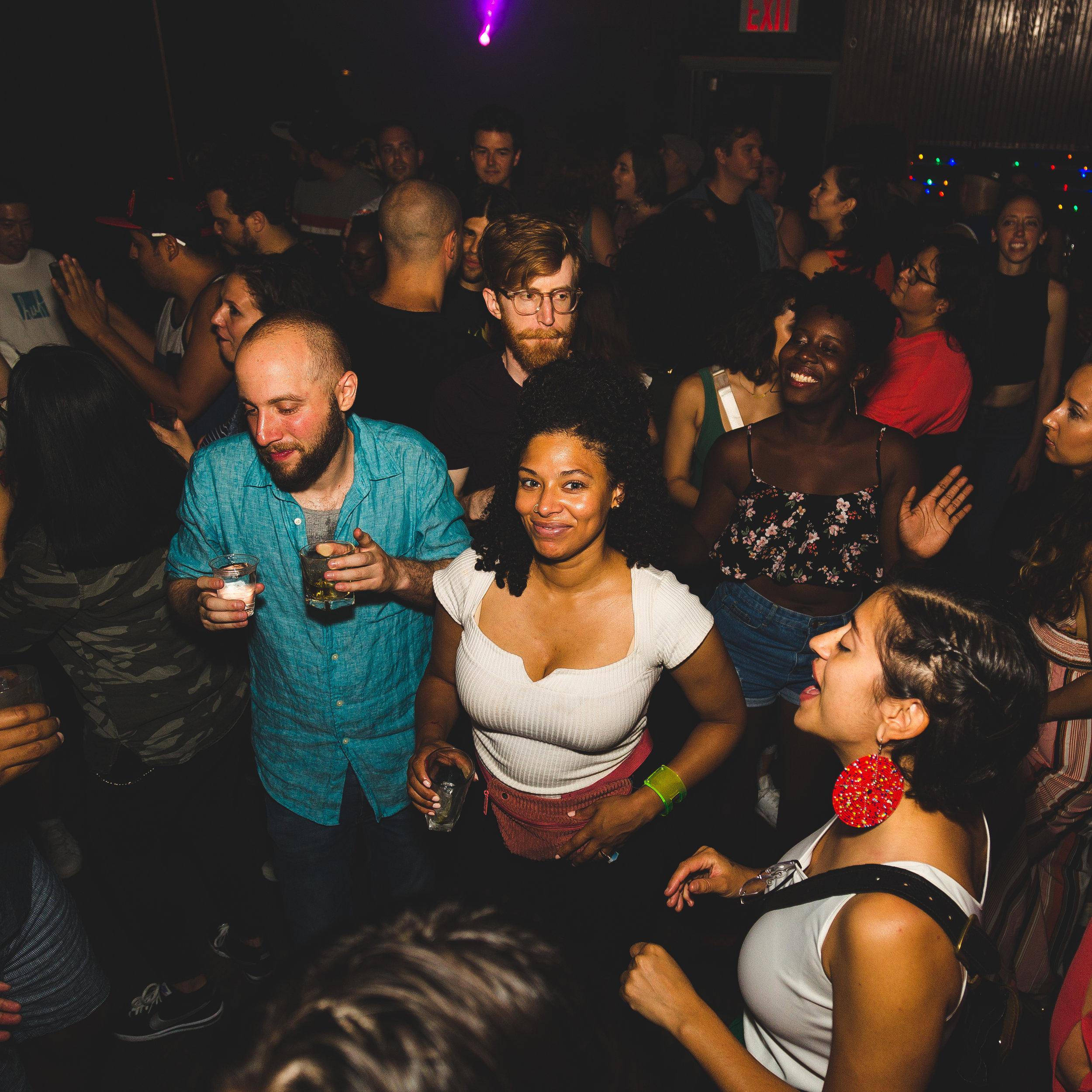 DJ 130-2019 A Party Called Rosie Perez_0078.jpg