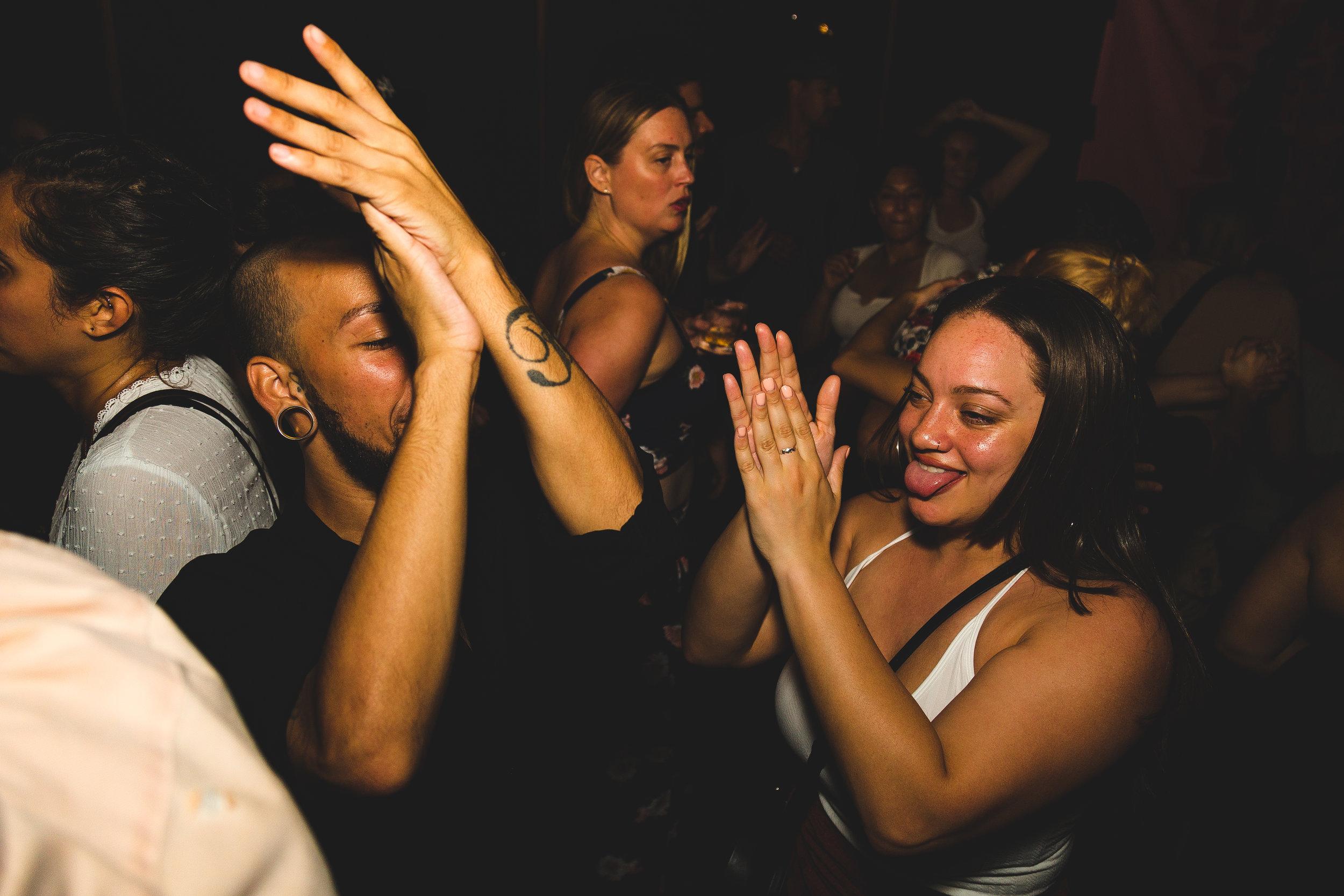 DJ 130-2019 A Party Called Rosie Perez_0095.jpg