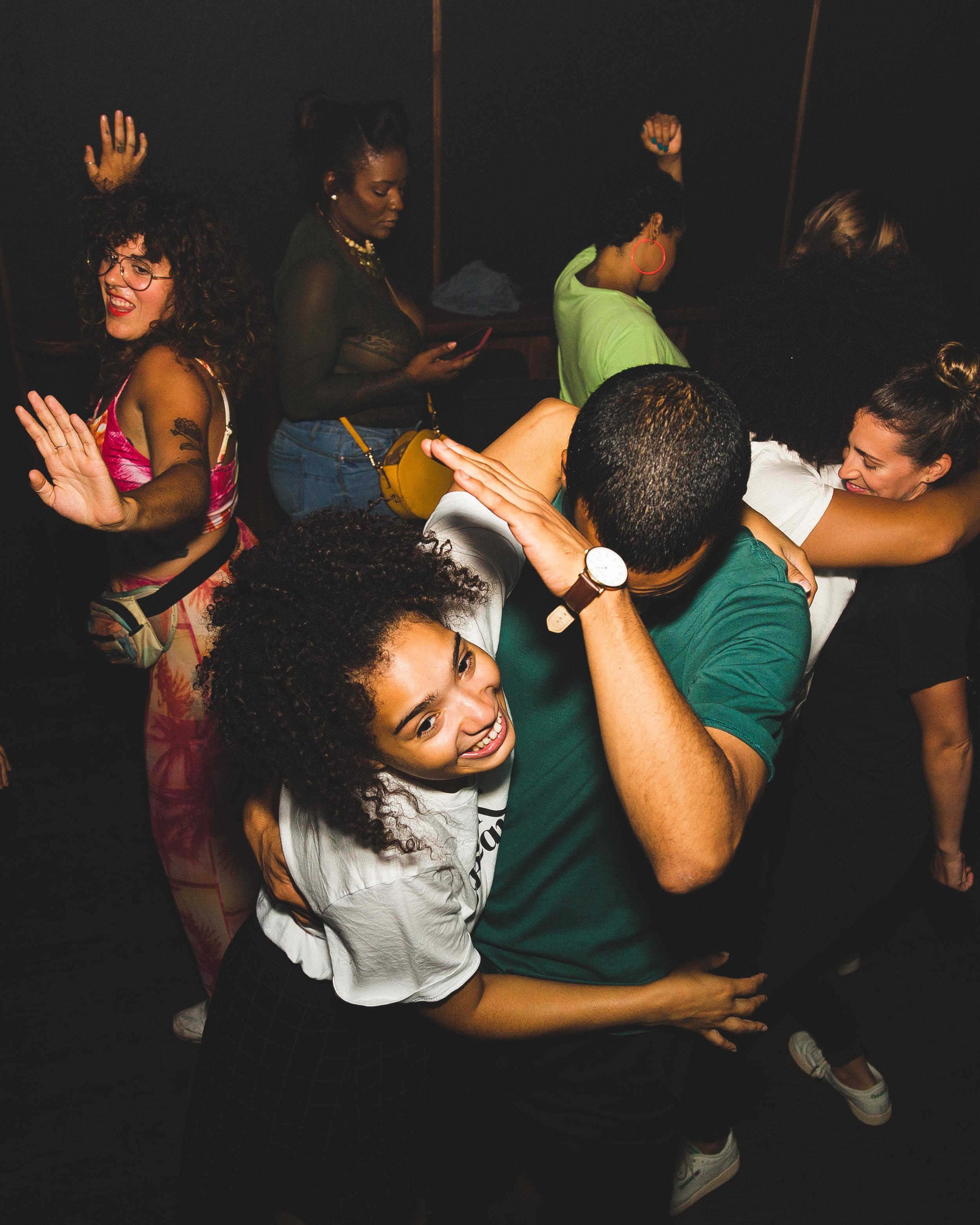 DJ 130-2019 A Party Called Rosie Perez_0056.jpg