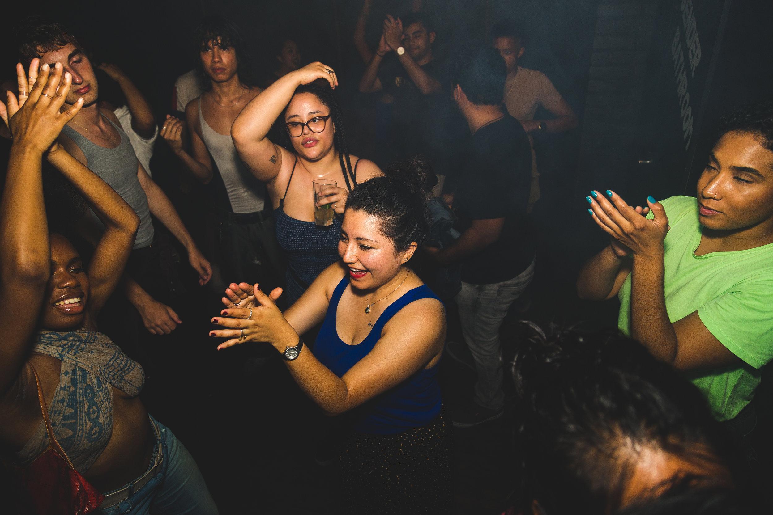 DJ 130-2019 A Party Called Rosie Perez_0100.jpg
