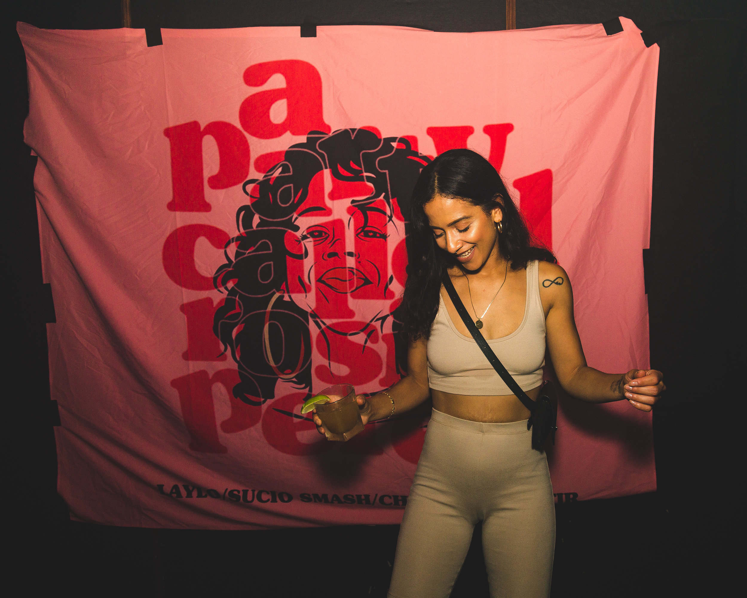 DJ 130-2019 A Party Called Rosie Perez_0149.jpg