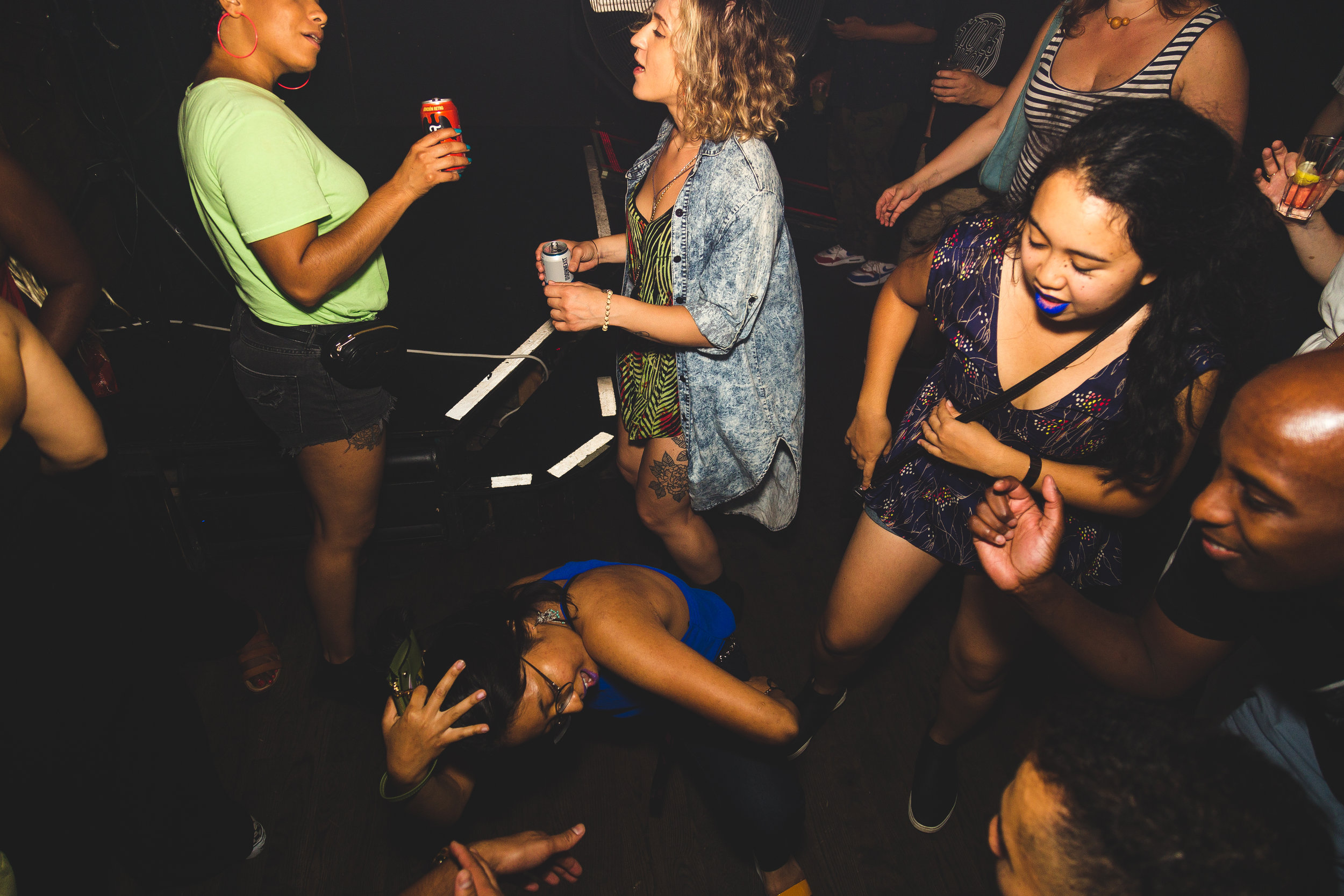 DJ 130-2019 A Party Called Rosie Perez_0162.jpg