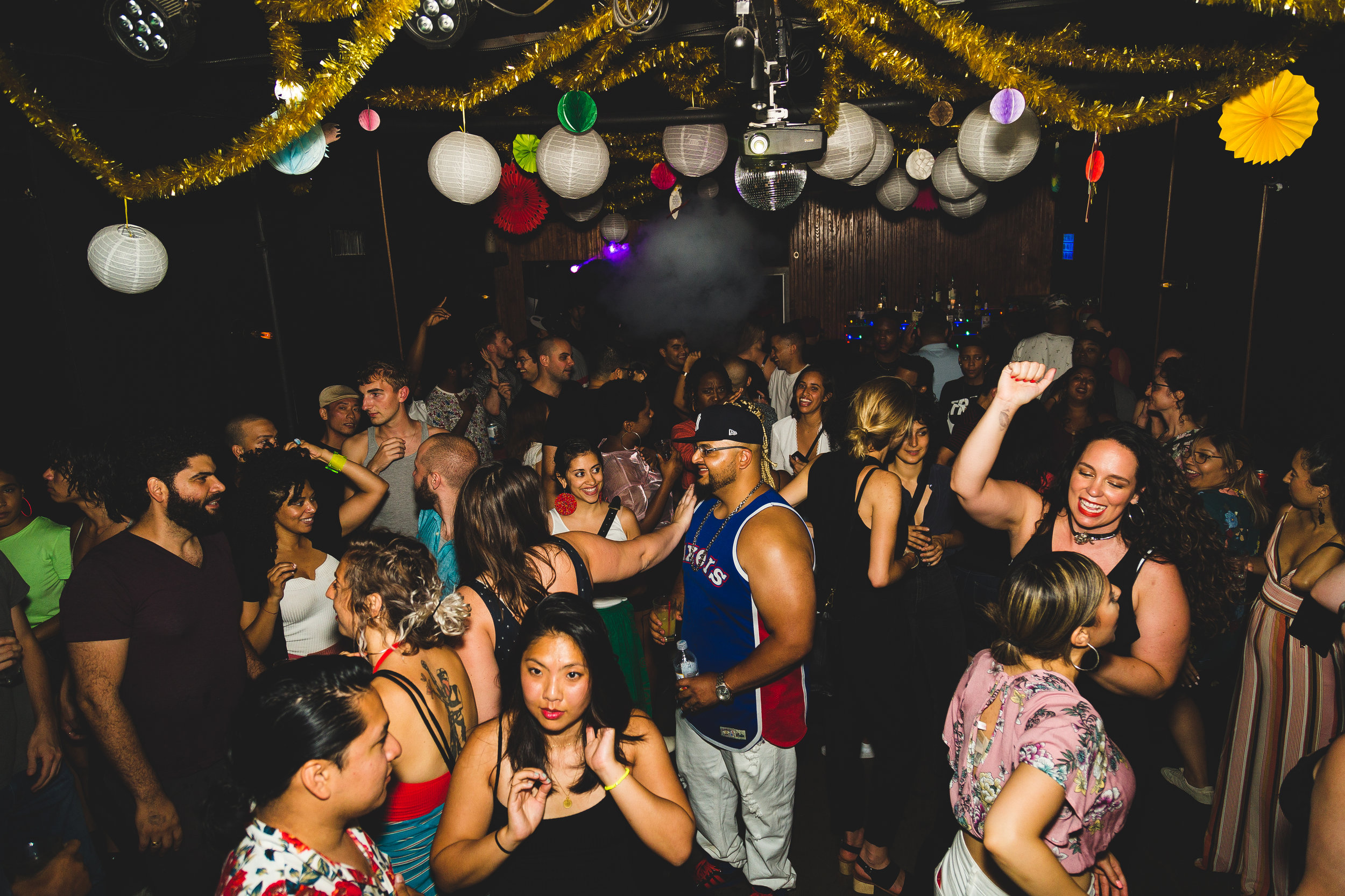 DJ 130-2019 A Party Called Rosie Perez_0023.jpg