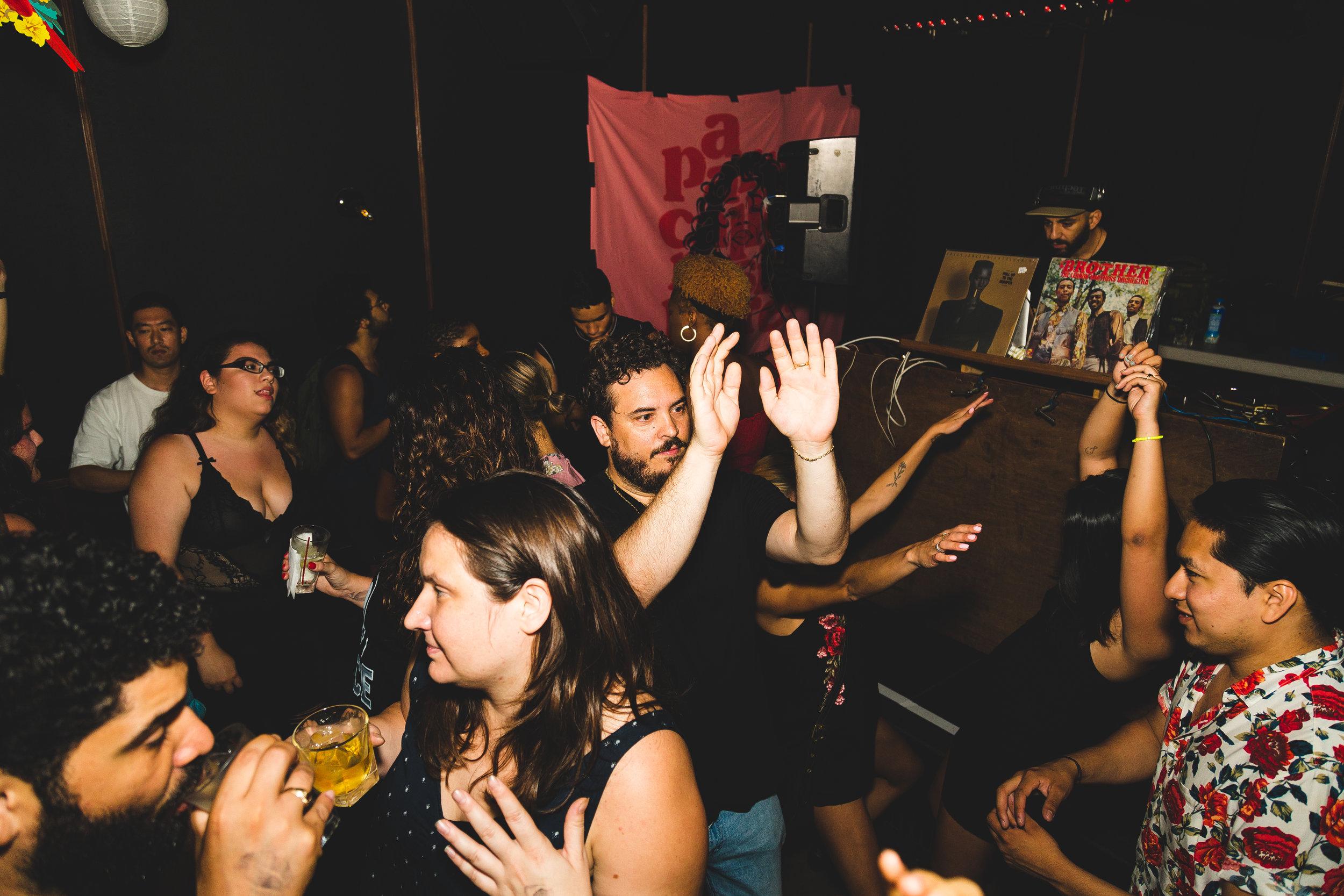 DJ 130-2019 A Party Called Rosie Perez_0018.jpg