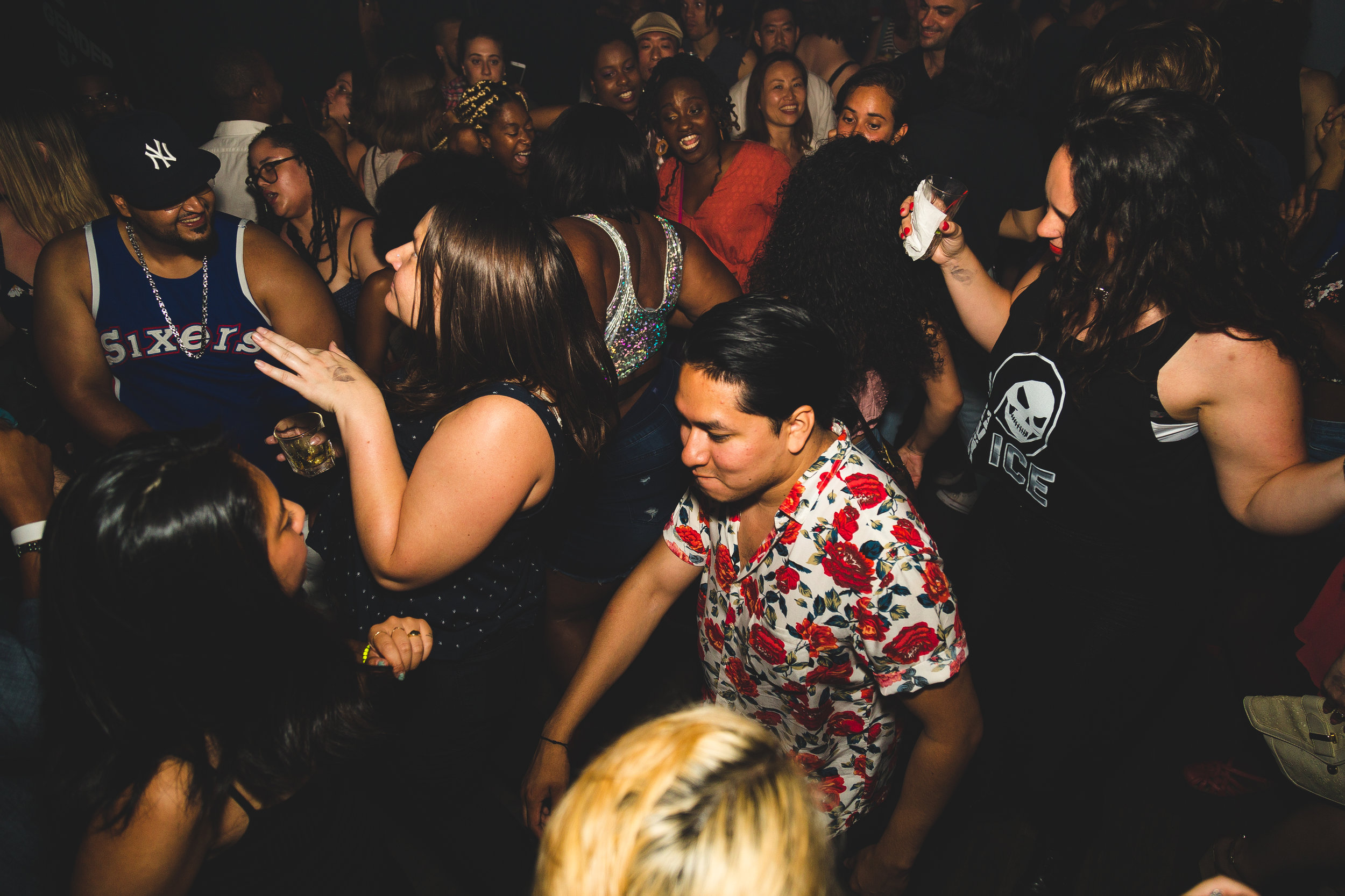 DJ 130-2019 A Party Called Rosie Perez_0053.jpg