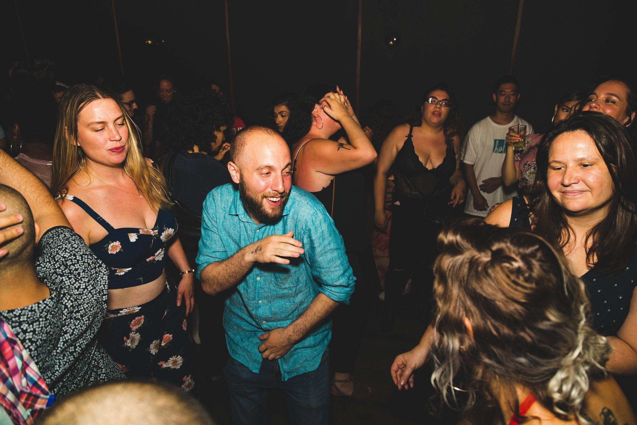 DJ 130-2019 A Party Called Rosie Perez_0009.jpg