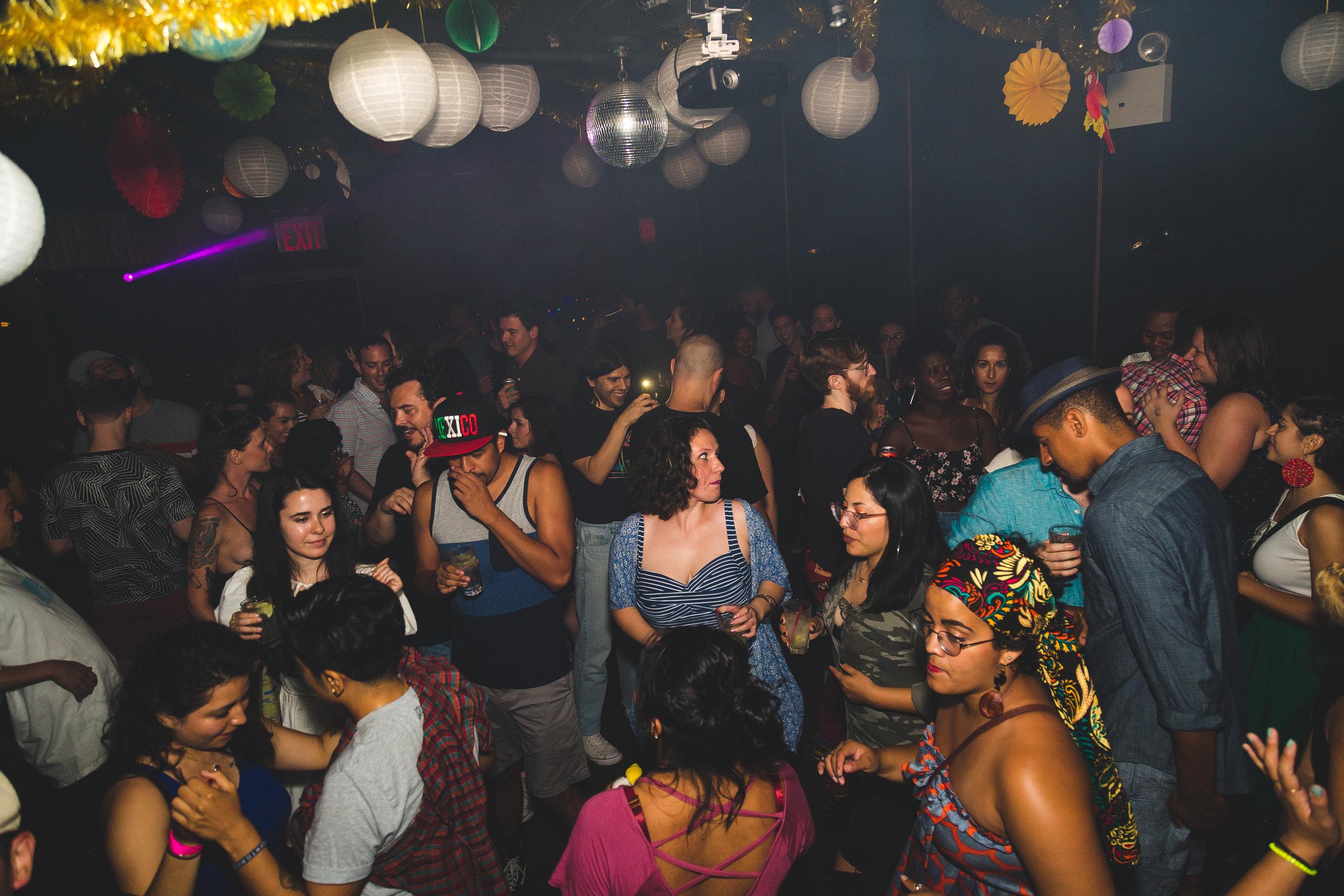 DJ 130-2019 A Party Called Rosie Perez_0080.jpg