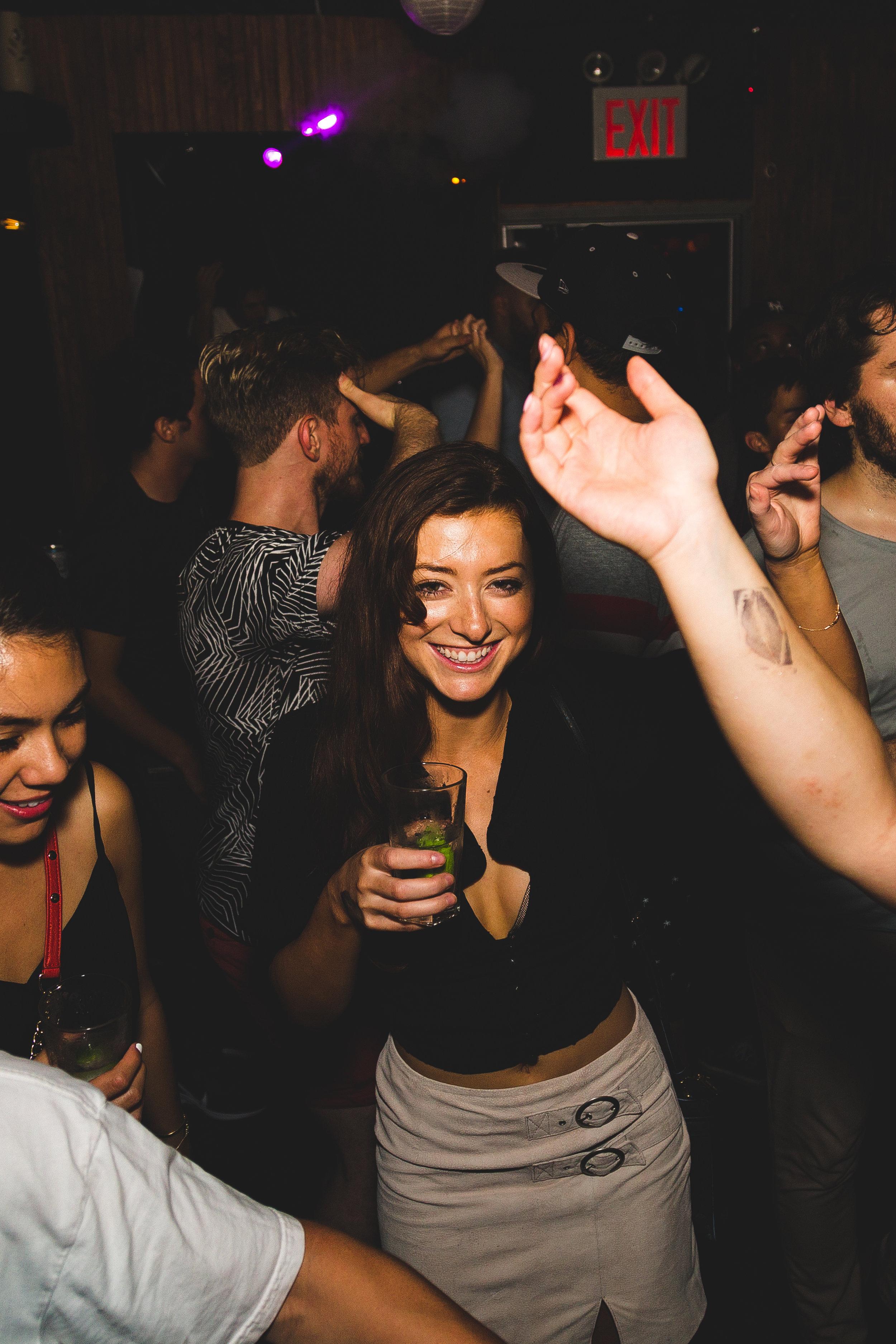 DJ 130-2019 A Party Called Rosie Perez_0097.jpg
