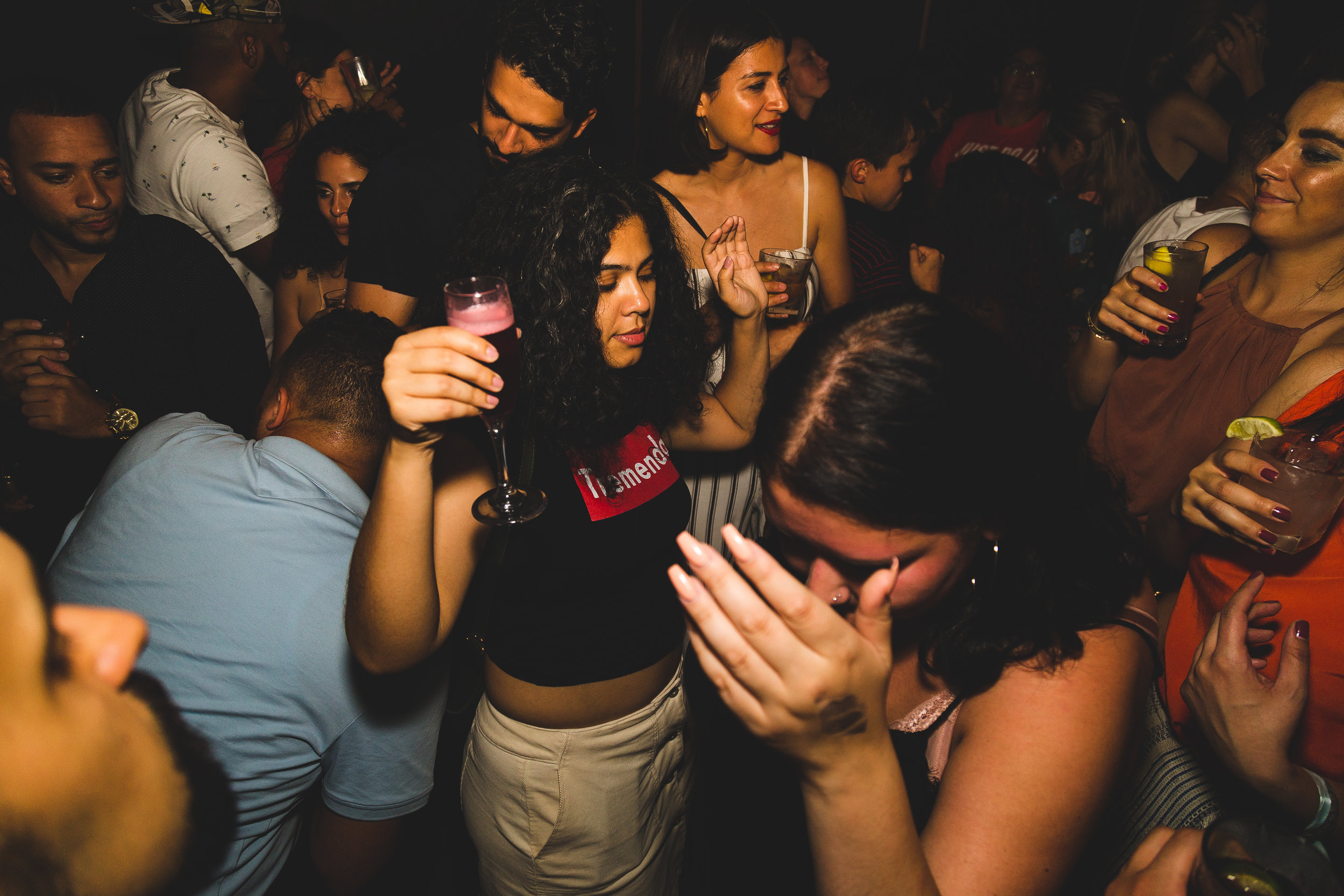 DJ 130-2019 A Party Called Rosie Perez_0033.jpg