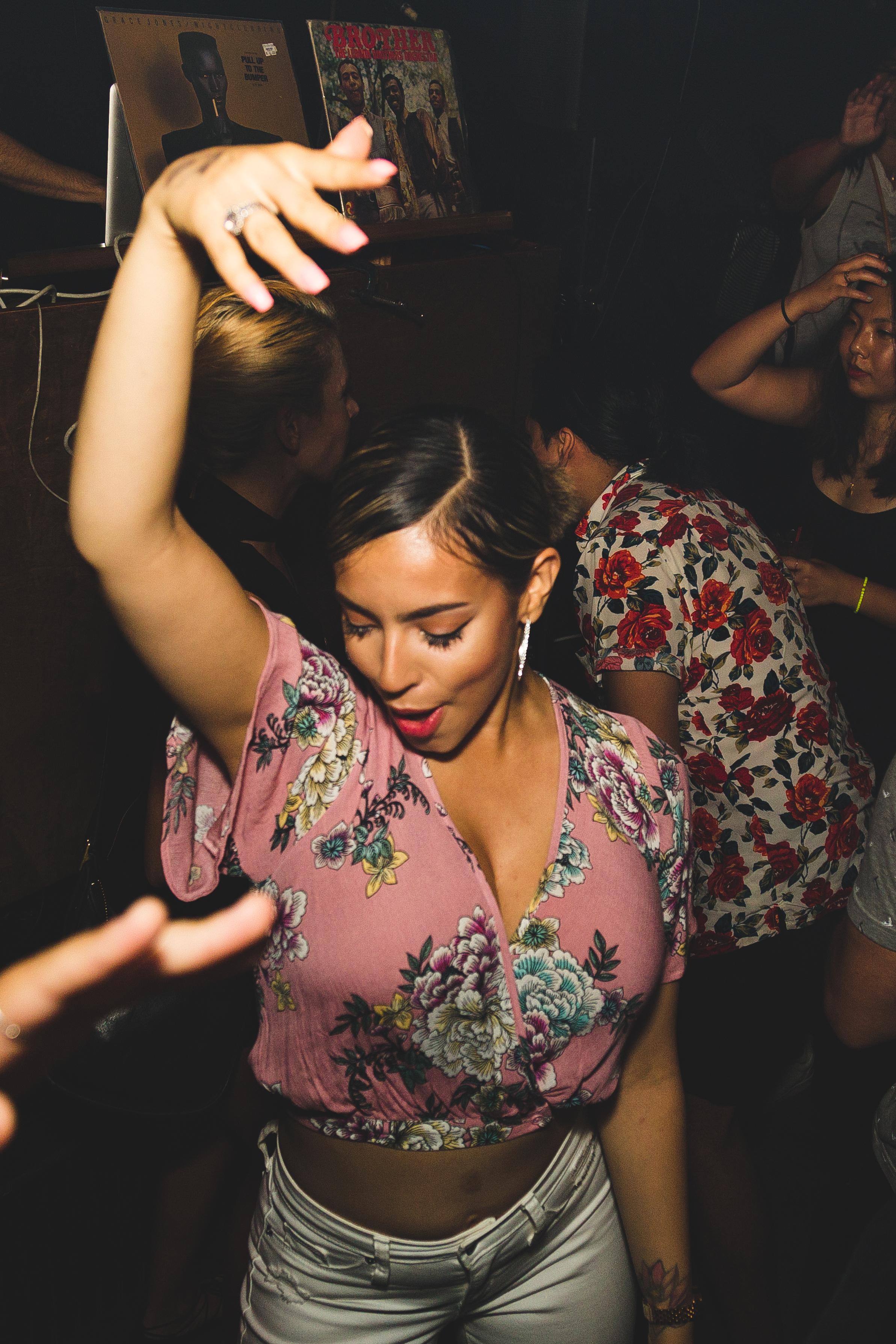 DJ 130-2019 A Party Called Rosie Perez_0026.jpg