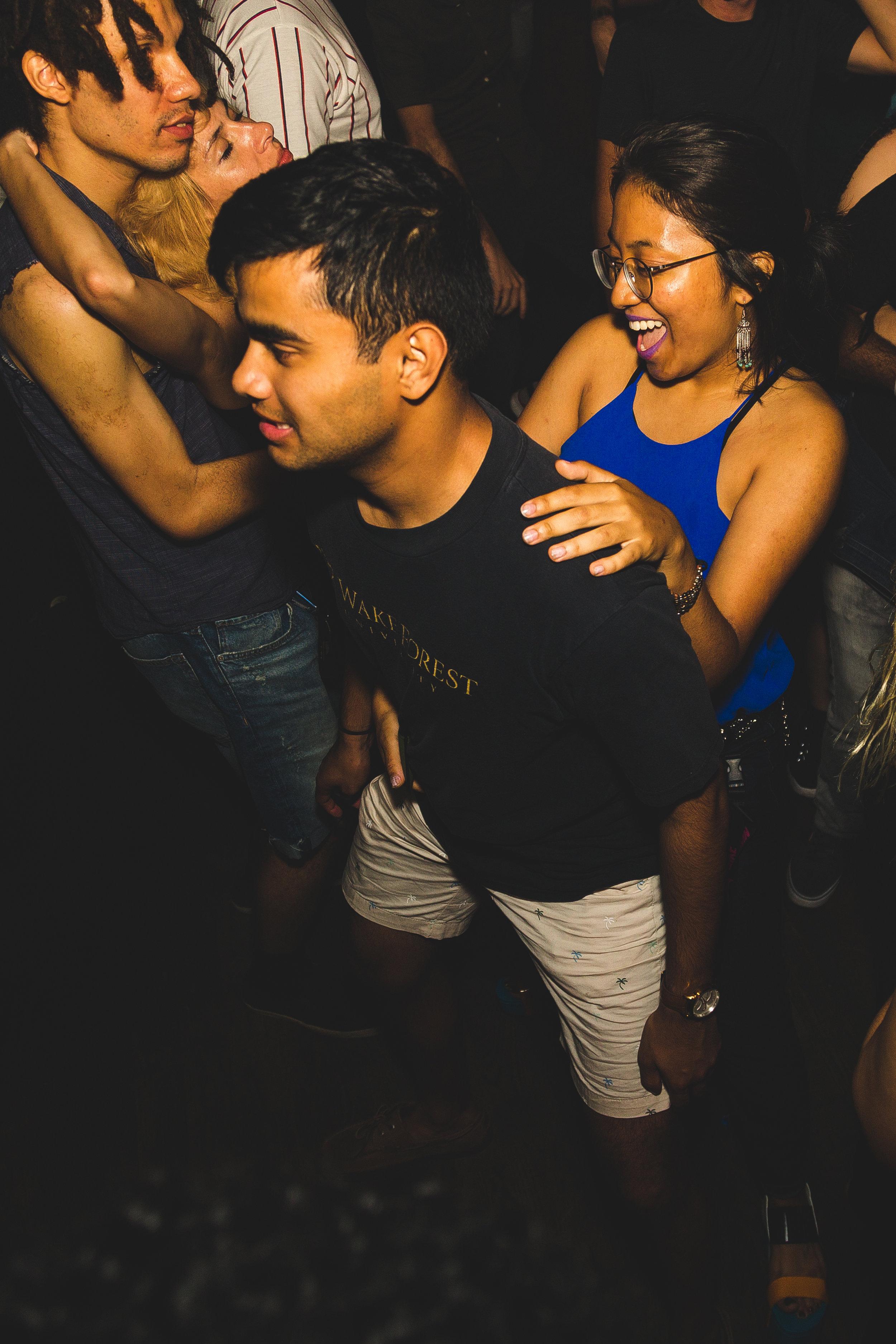 DJ 130-2019 A Party Called Rosie Perez_0172.jpg