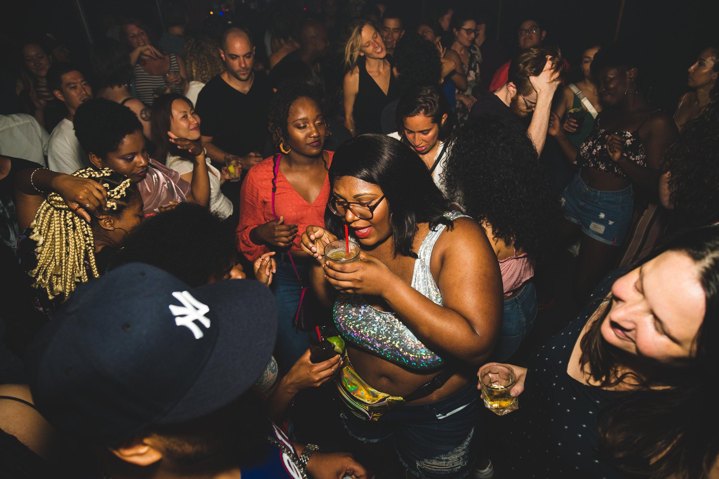 DJ 130-2019 A Party Called Rosie Perez_0046.jpg