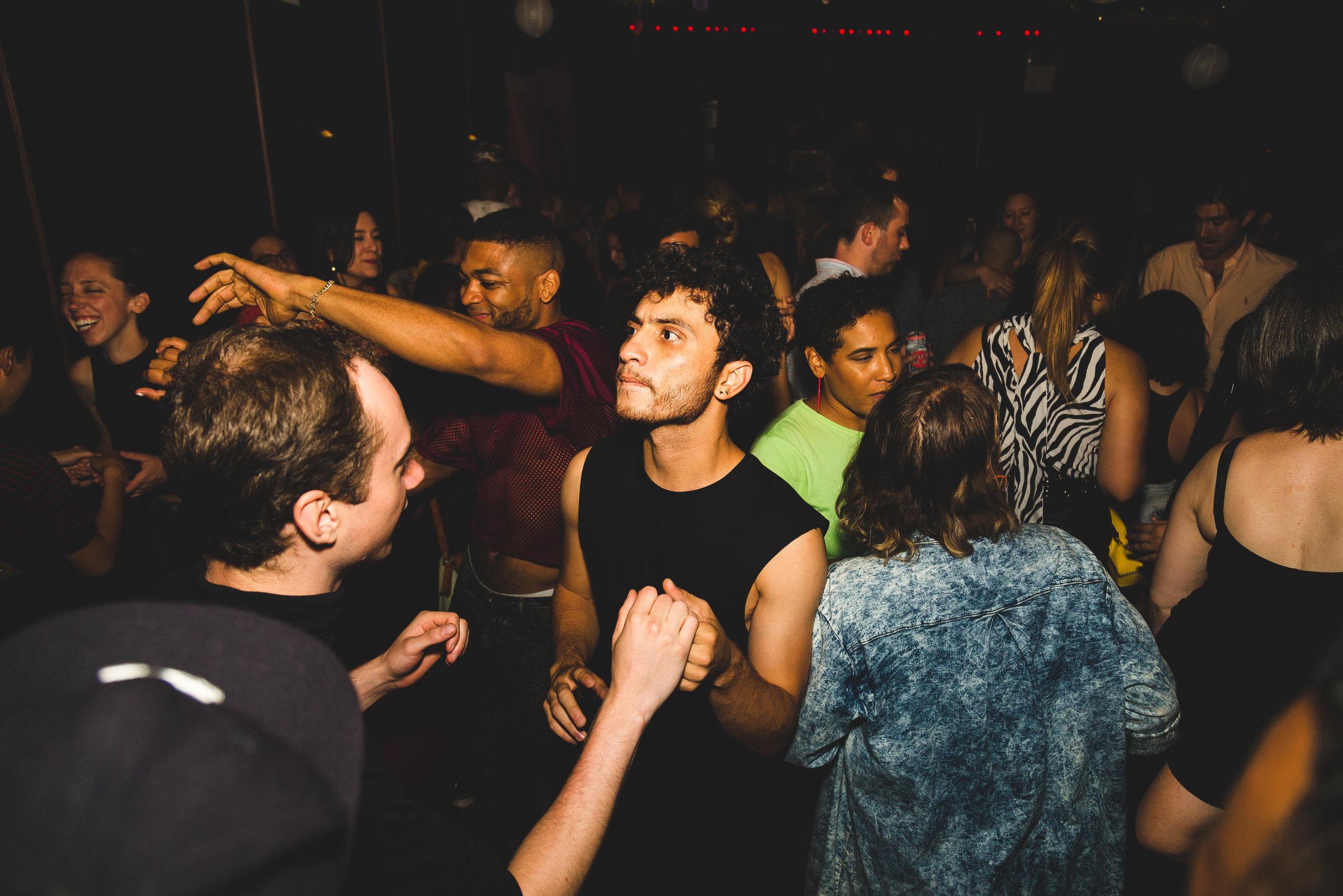 DJ 130-2019 A Party Called Rosie Perez_0084.jpg
