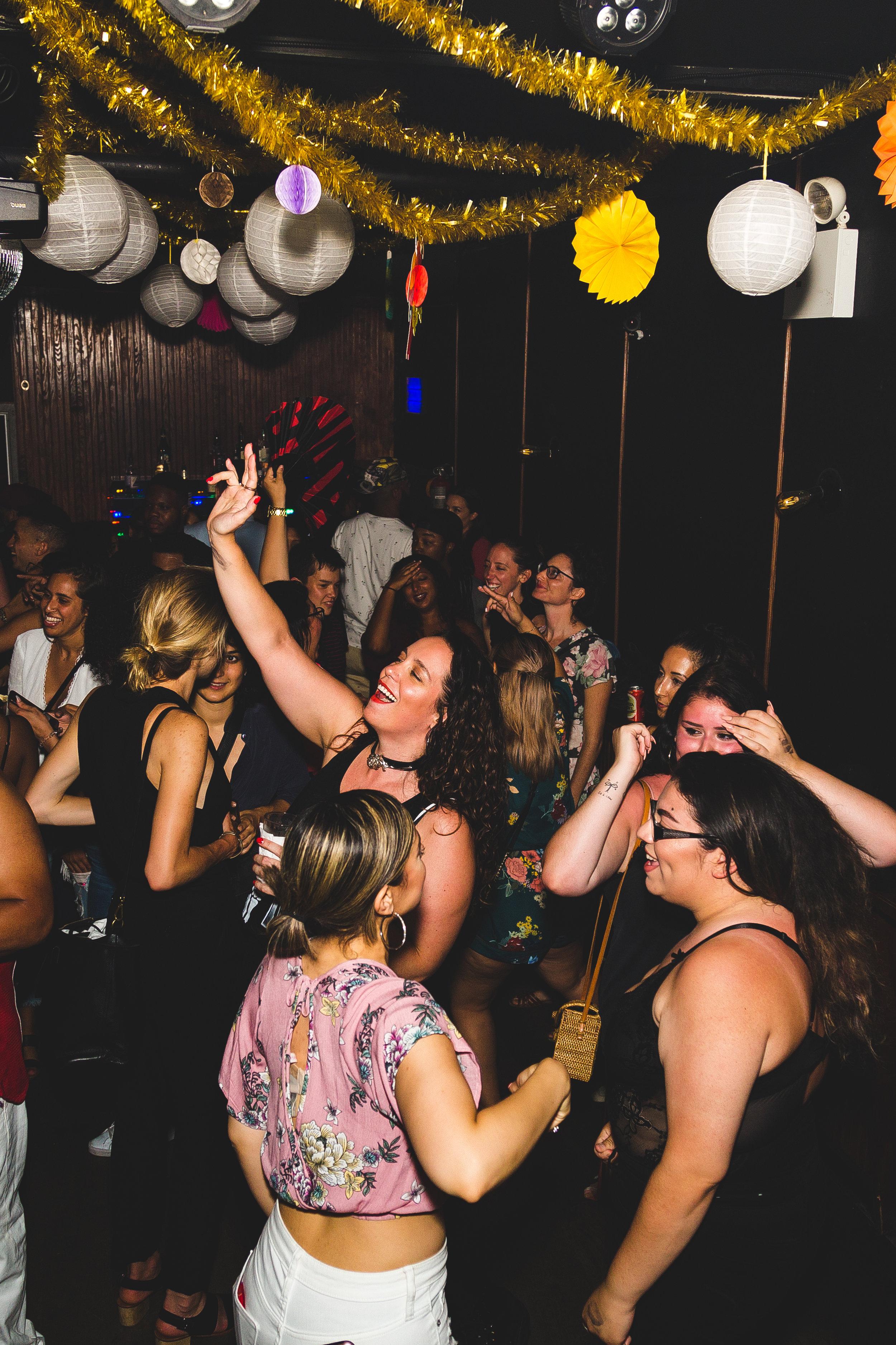 DJ 130-2019 A Party Called Rosie Perez_0022.jpg
