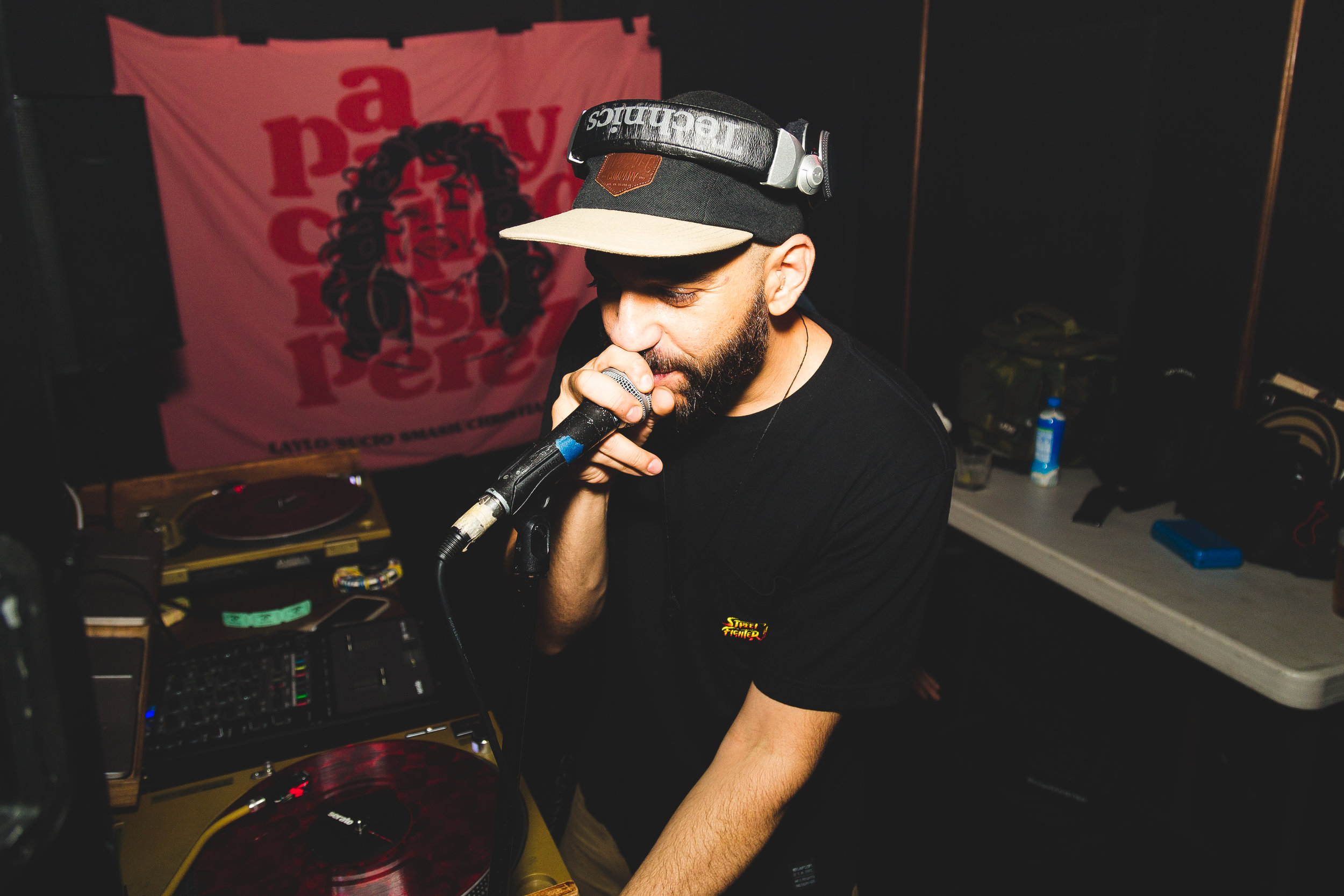 DJ 130-2019 A Party Called Rosie Perez_0004.jpg
