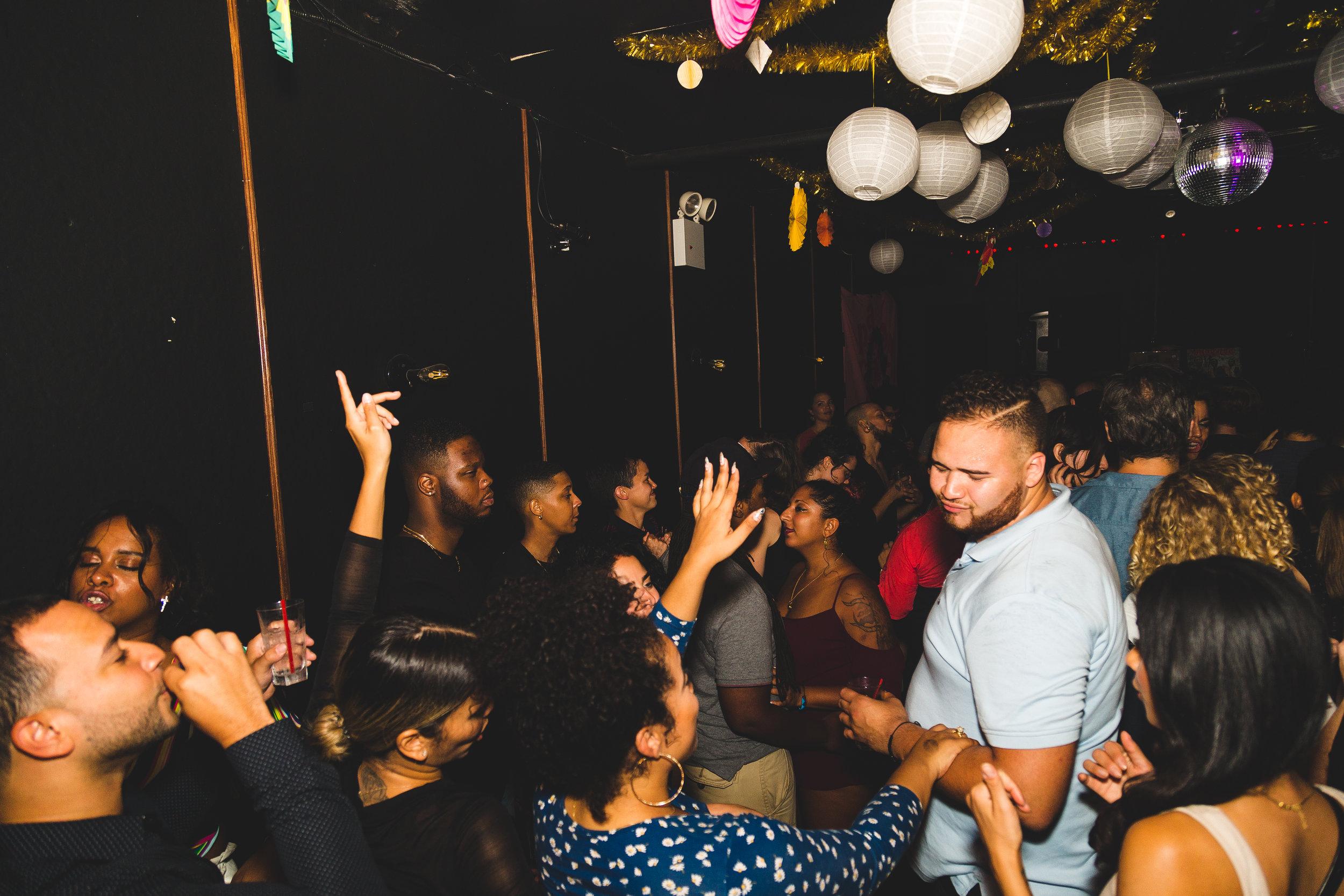 DJ 130-2019 A Party Called Rosie Perez_0075.jpg