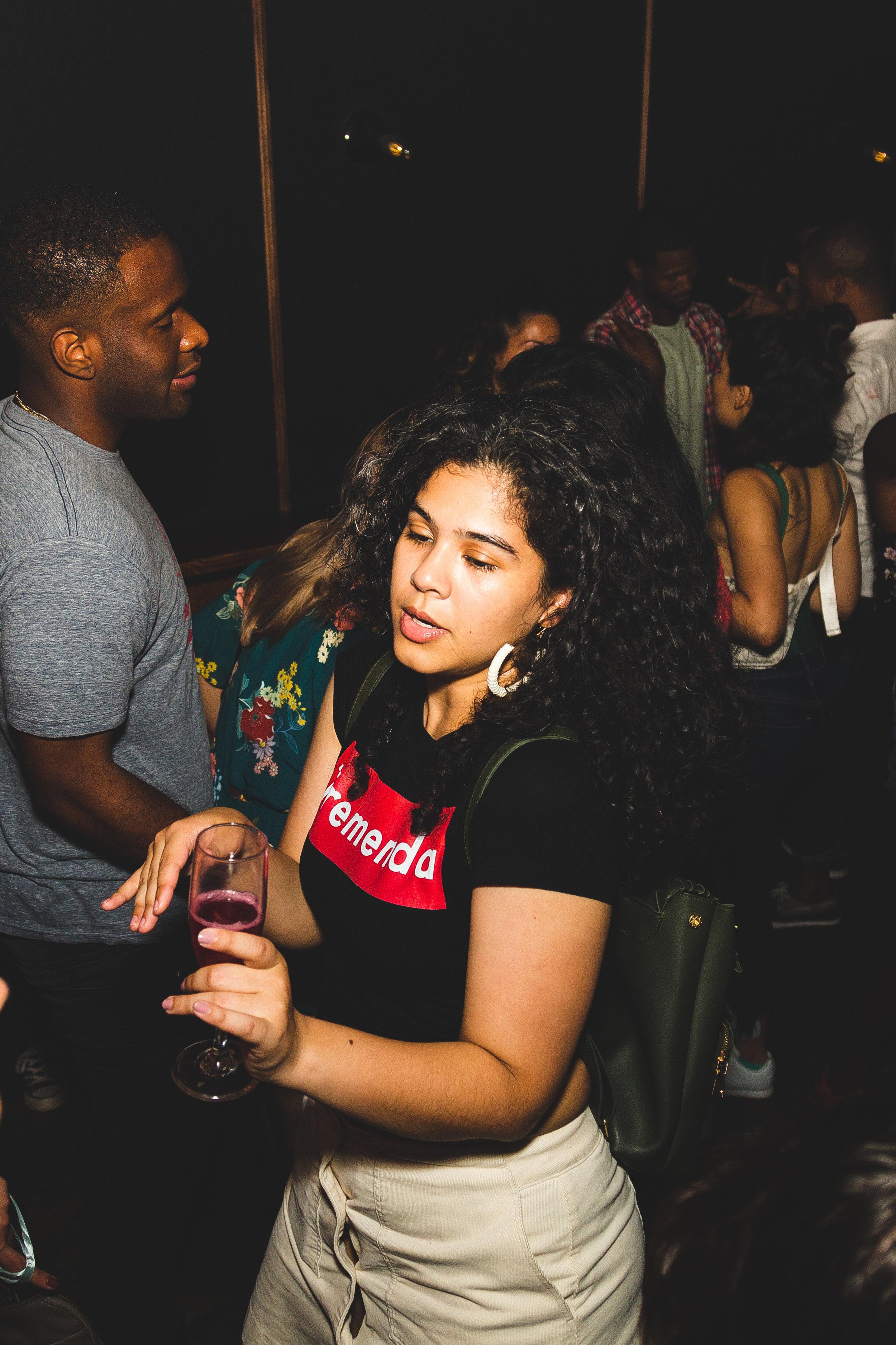 DJ 130-2019 A Party Called Rosie Perez_0076.jpg