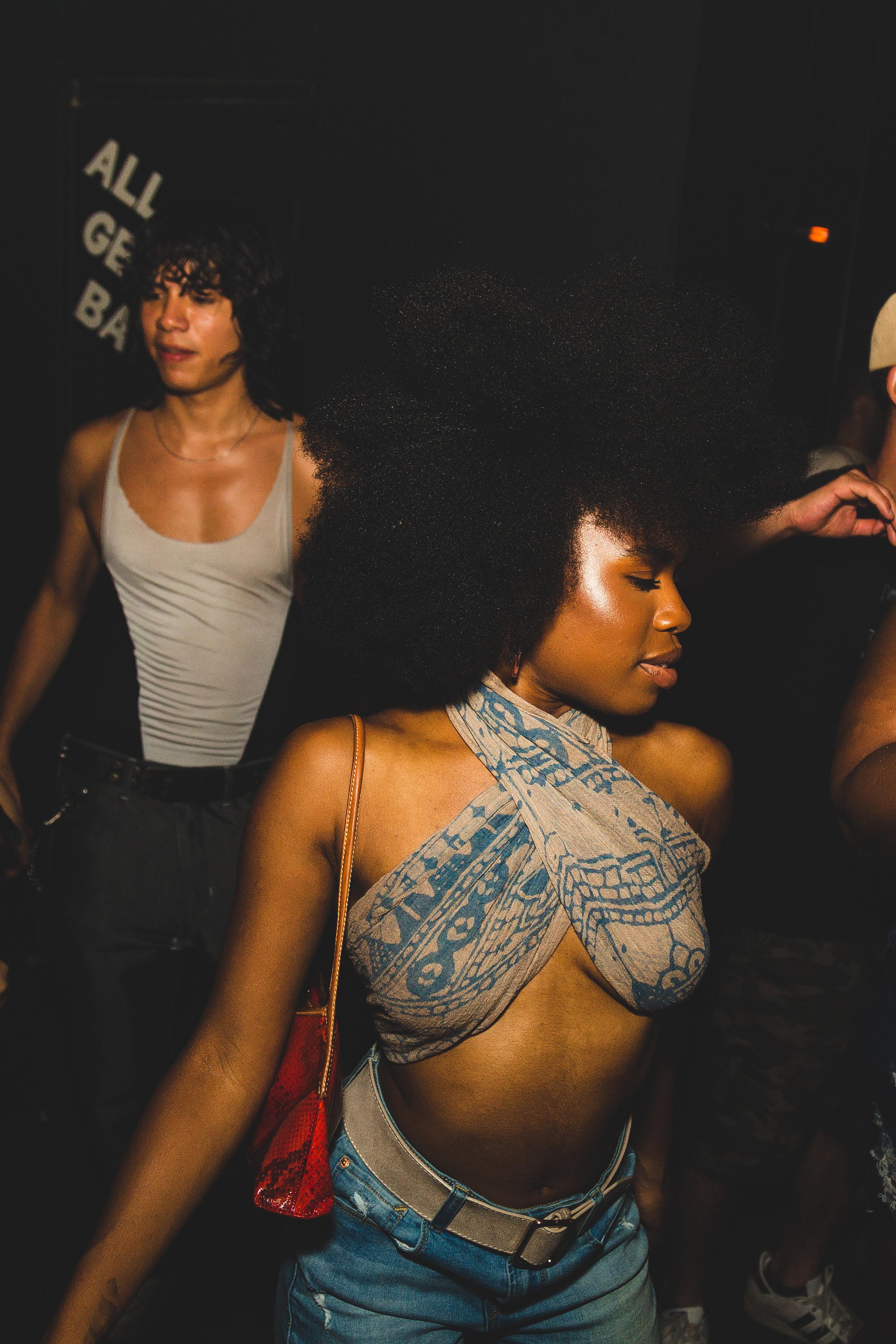 DJ 130-2019 A Party Called Rosie Perez_0082.jpg