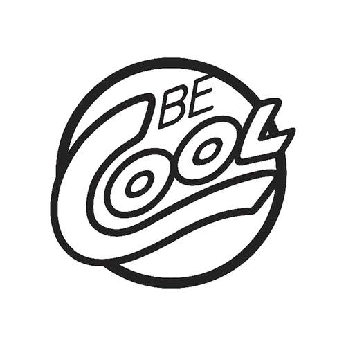 be-cool.jpg