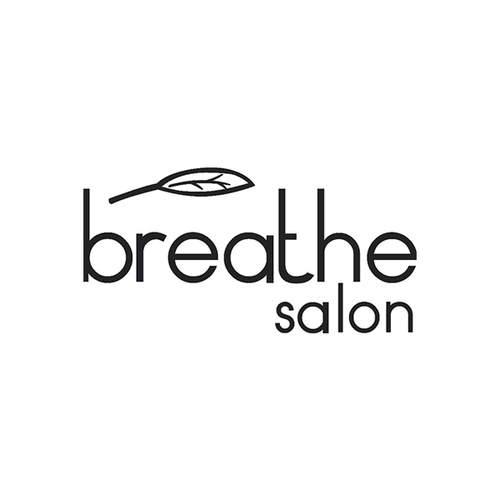 breathe-salon.jpg