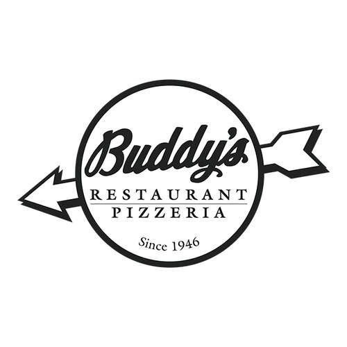 buddys-pizza.jpg