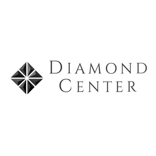 diamond-center.jpg