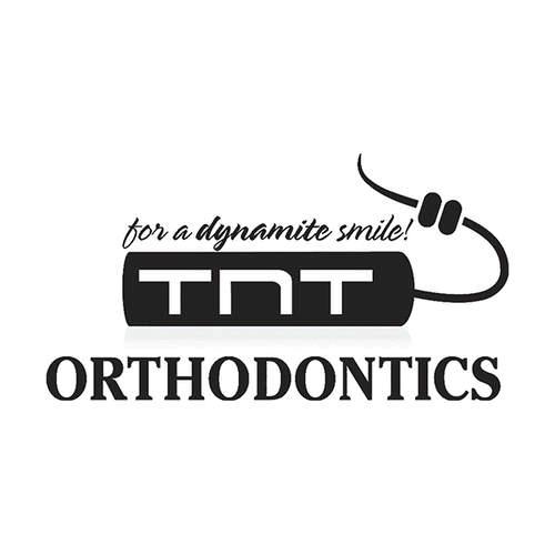 tnt-orthodontics.jpg