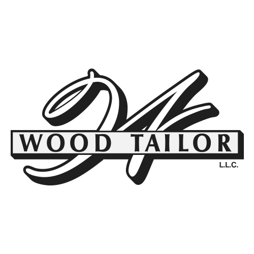 wood-tailor.jpg