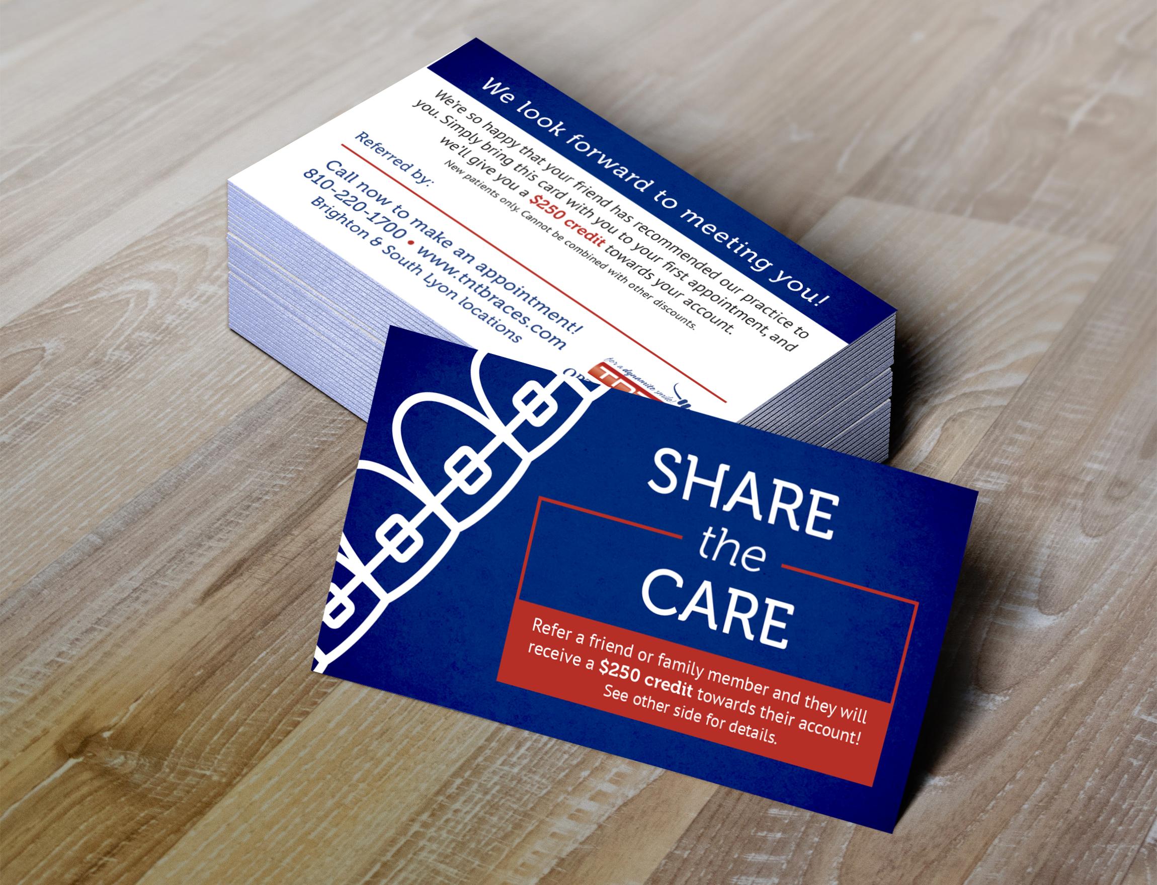 share-the-care.jpg