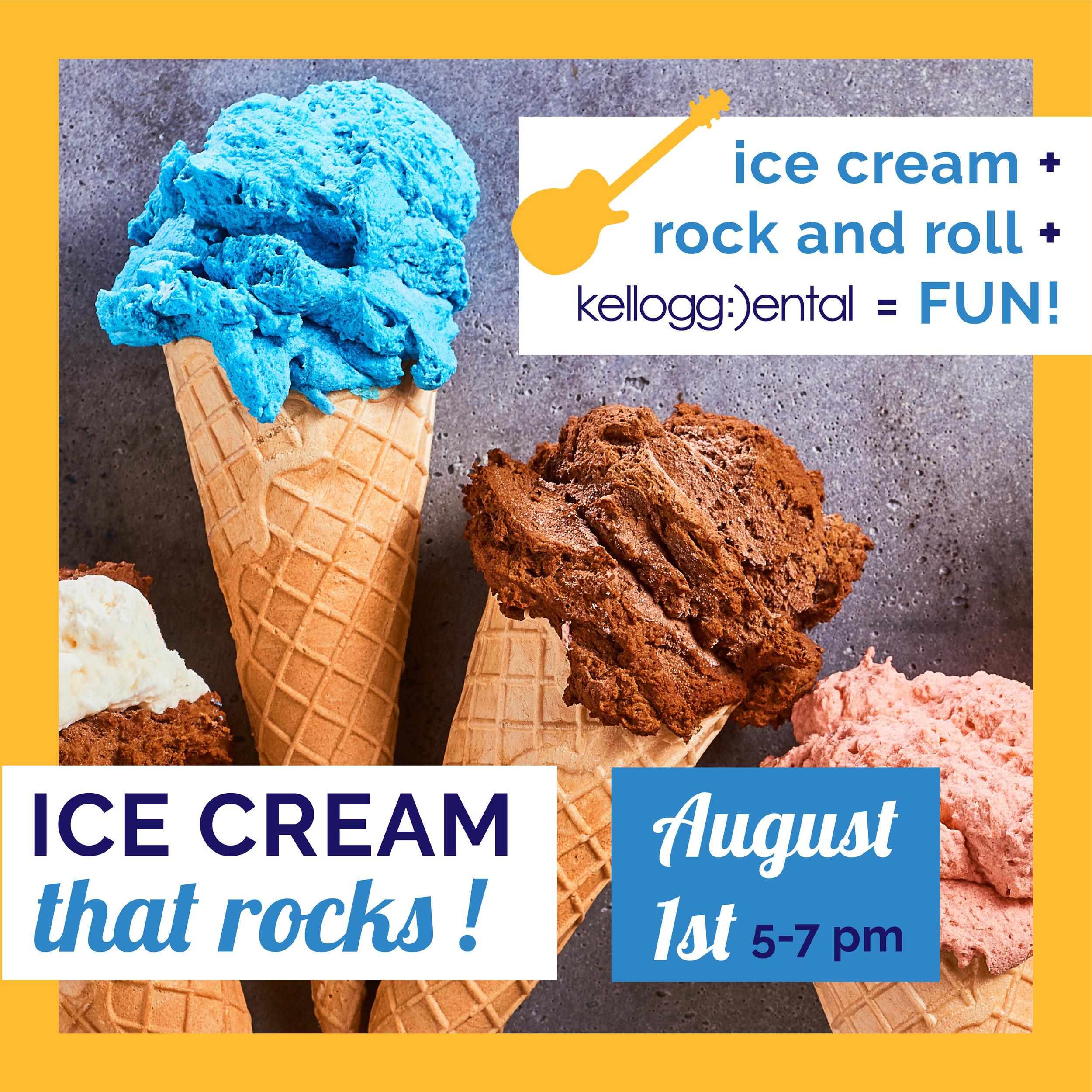 Ice Cream Promotion Posts-02.jpg